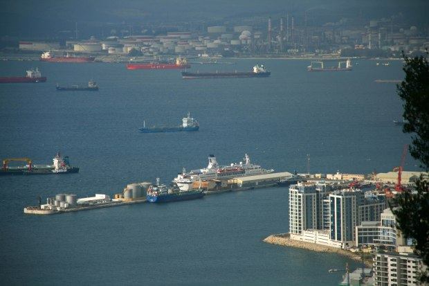 Hafen_Gibraltar_3_2010