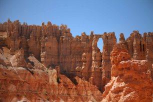 Bryce Canyon Nationalpark. Foto: Oliver Heider