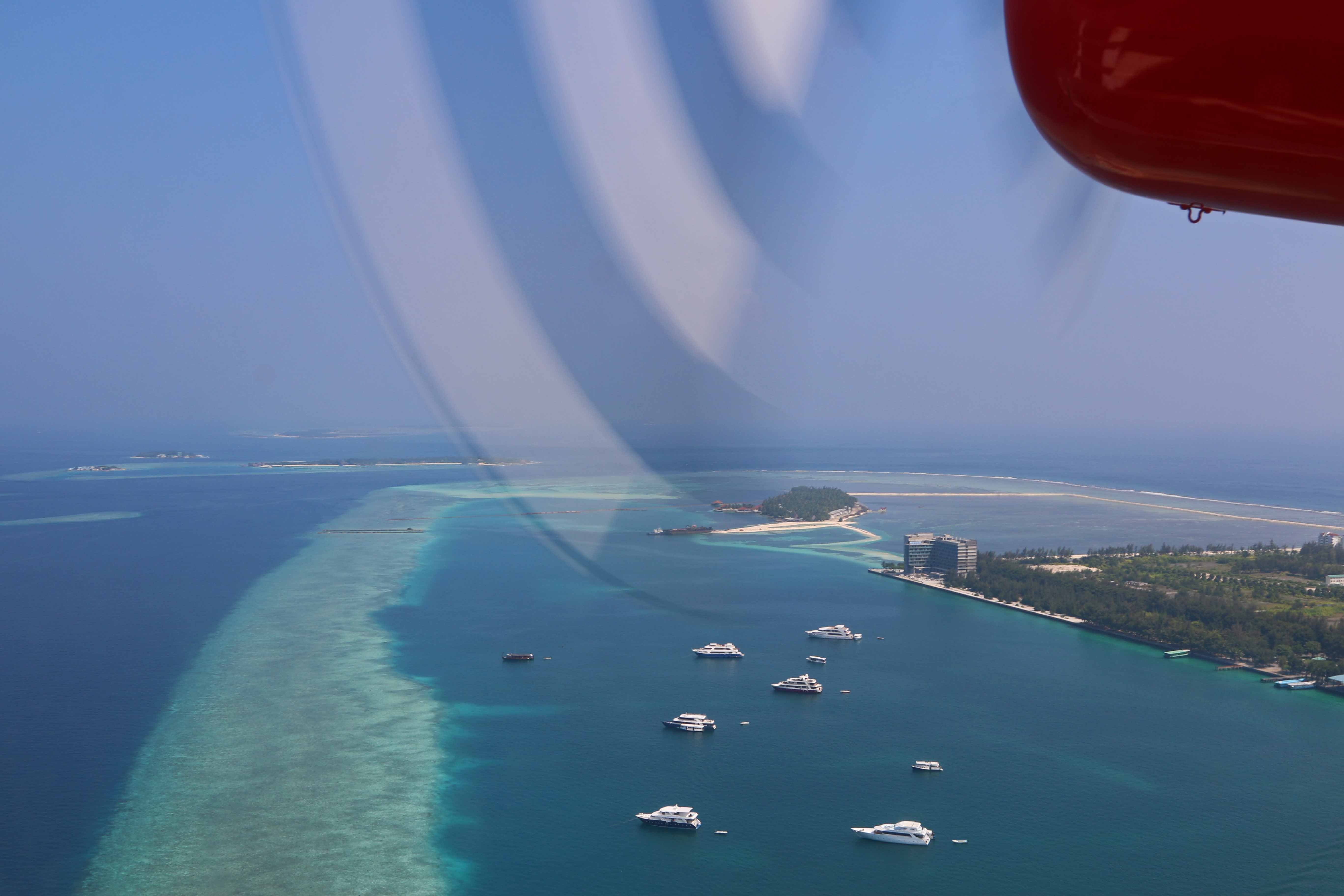 Malediven_52