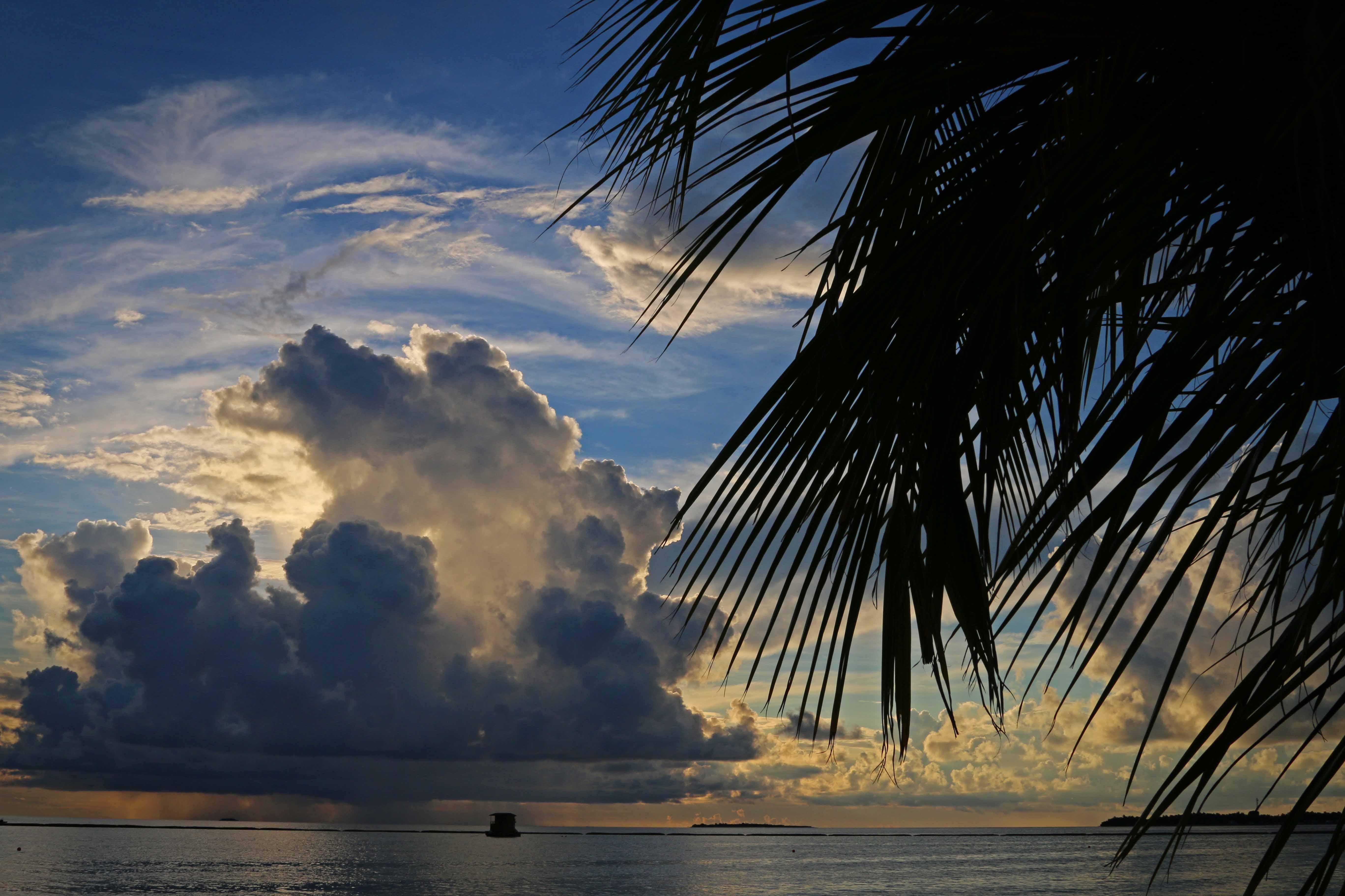 Malediven_73