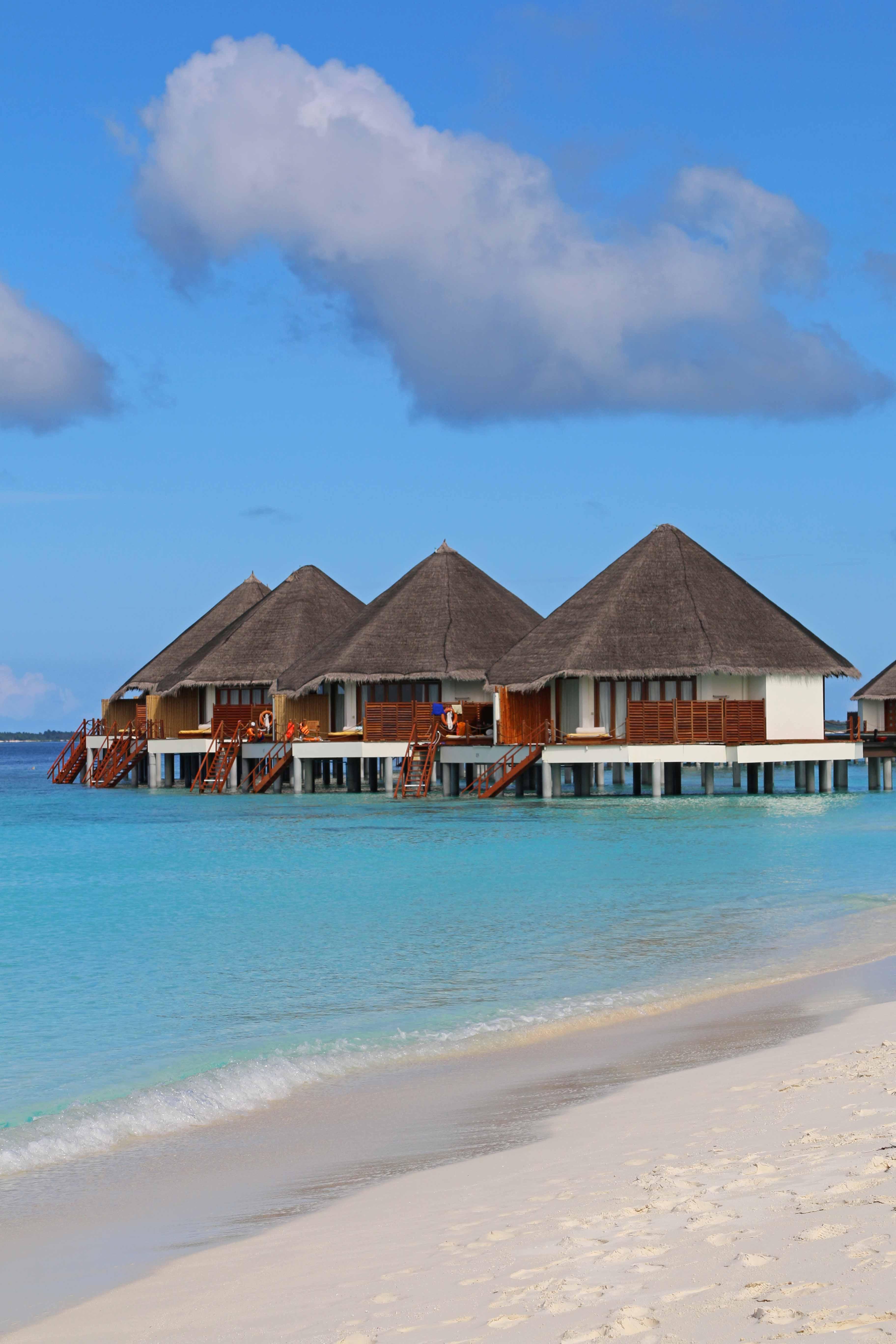 Malediven_74
