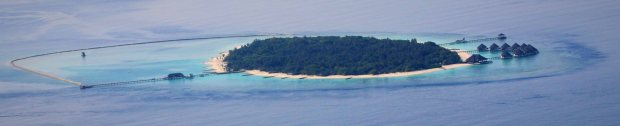 Malediven_75
