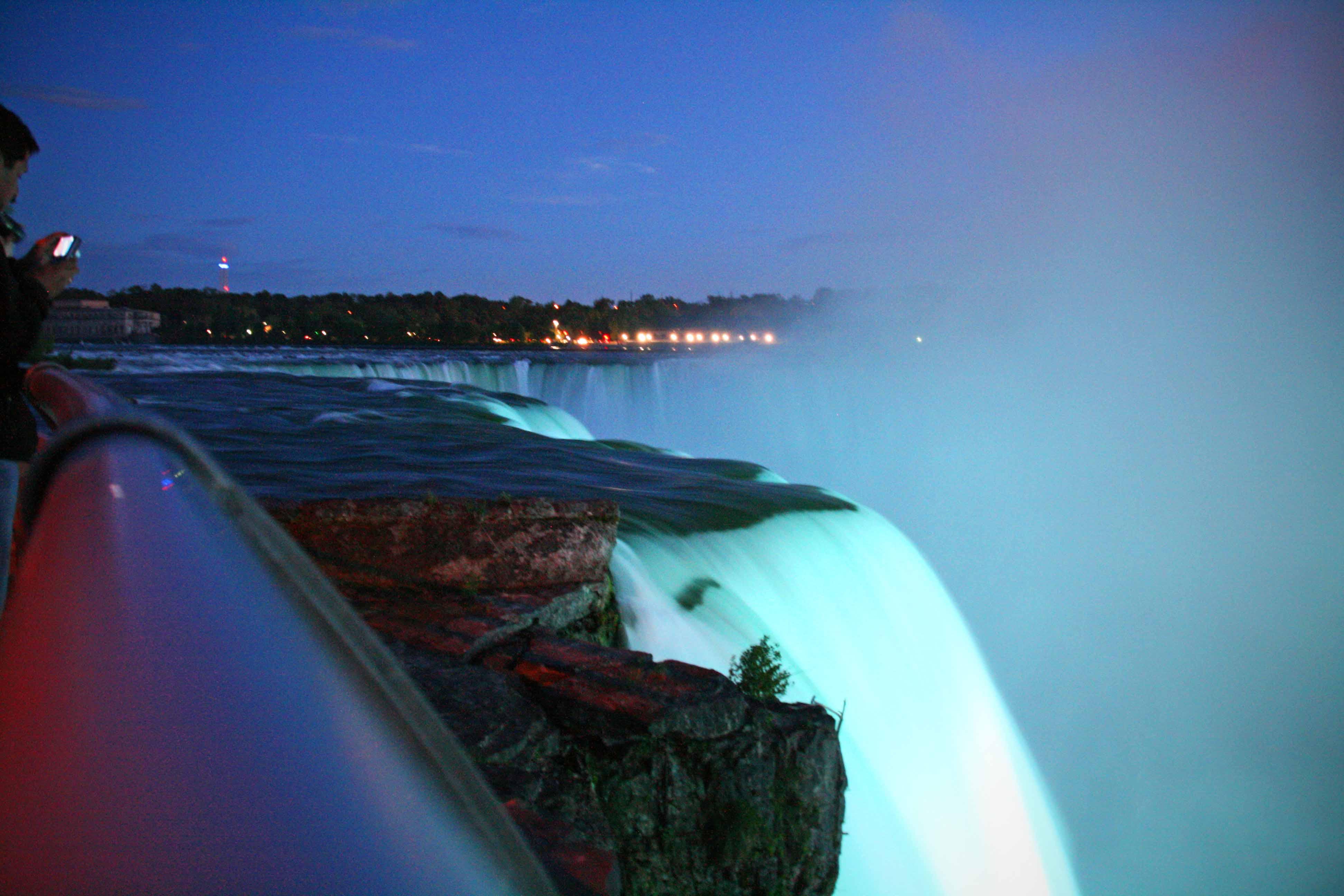 Niagara14