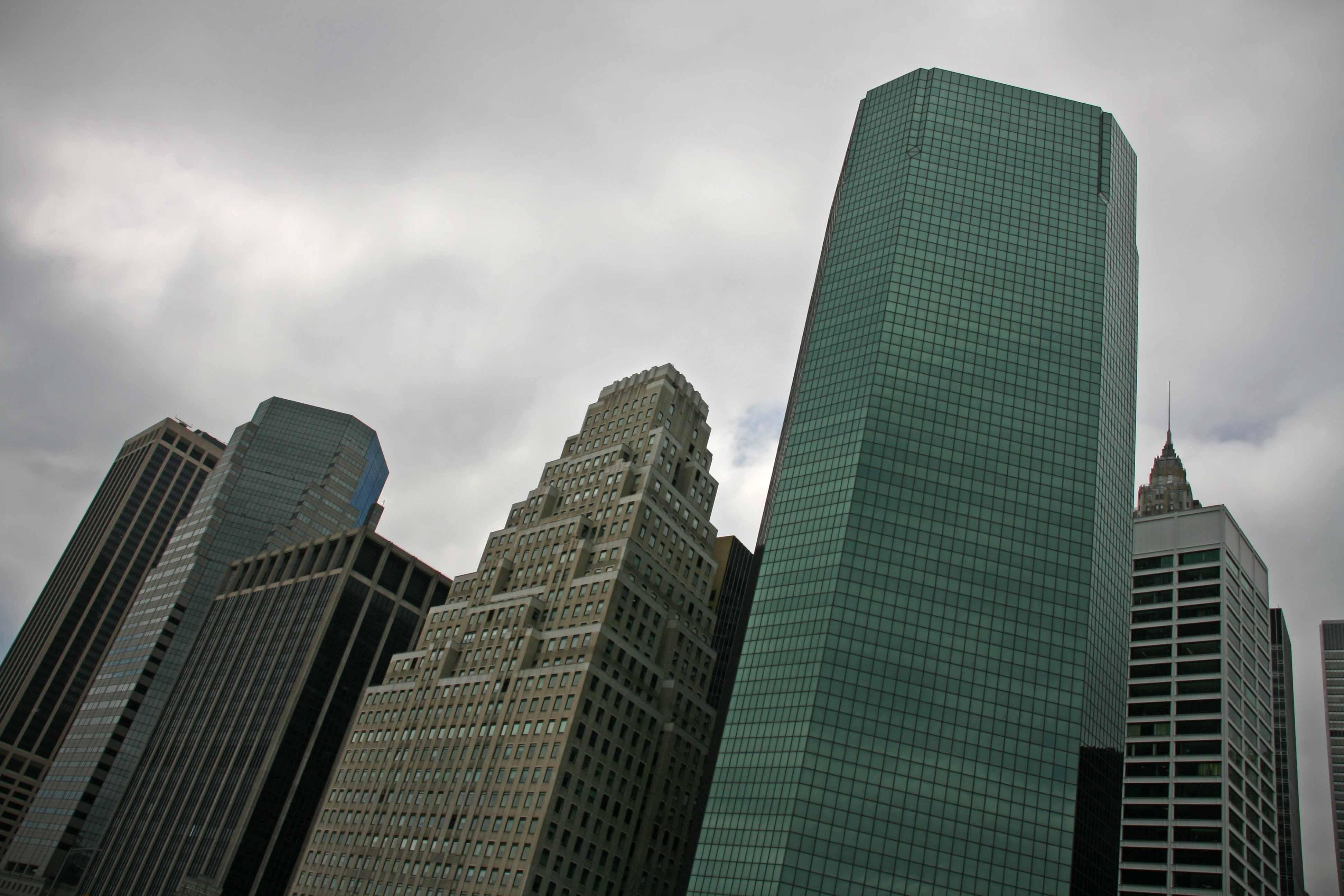 NYC31