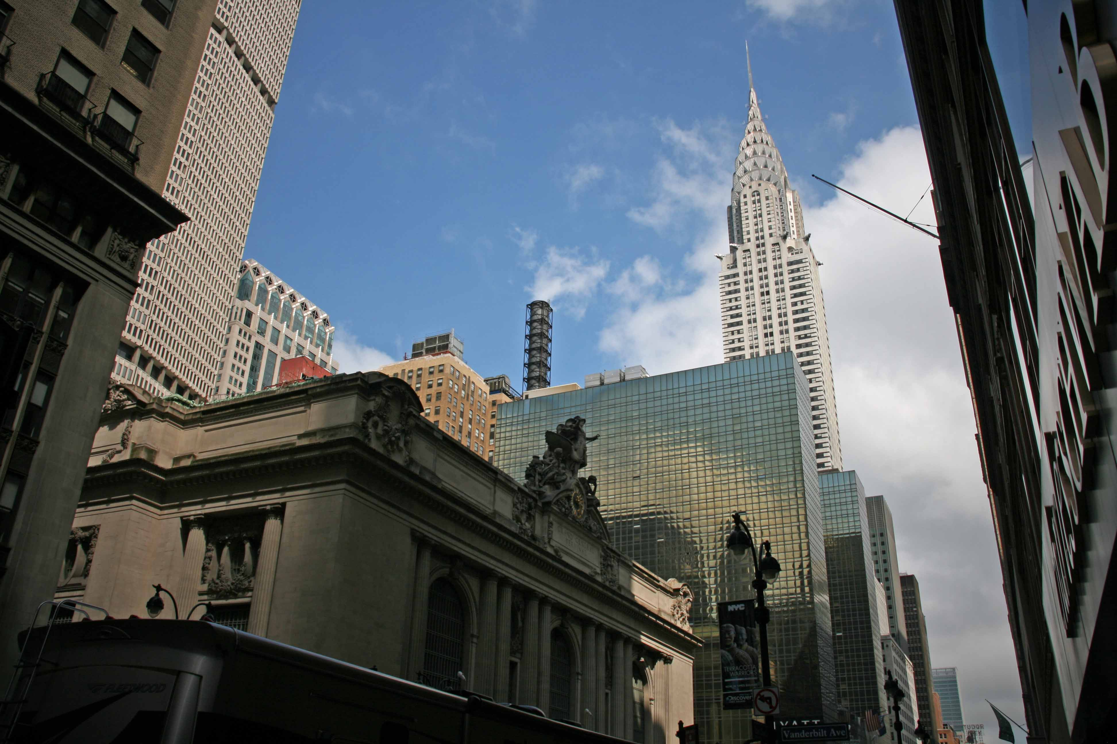NYC33