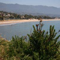 Santa Barbara. Foto: Oliver Heider