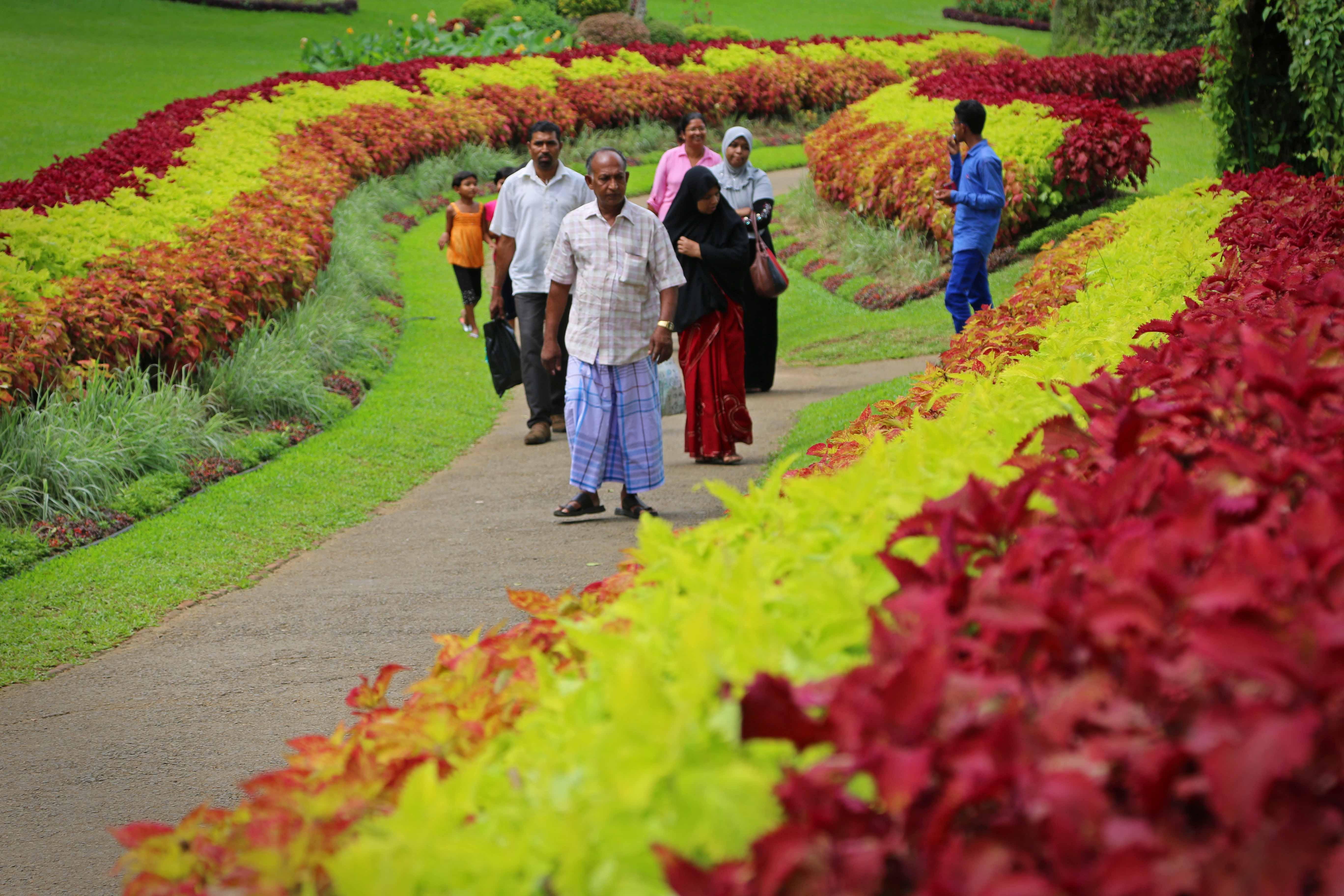 SriLanka_32