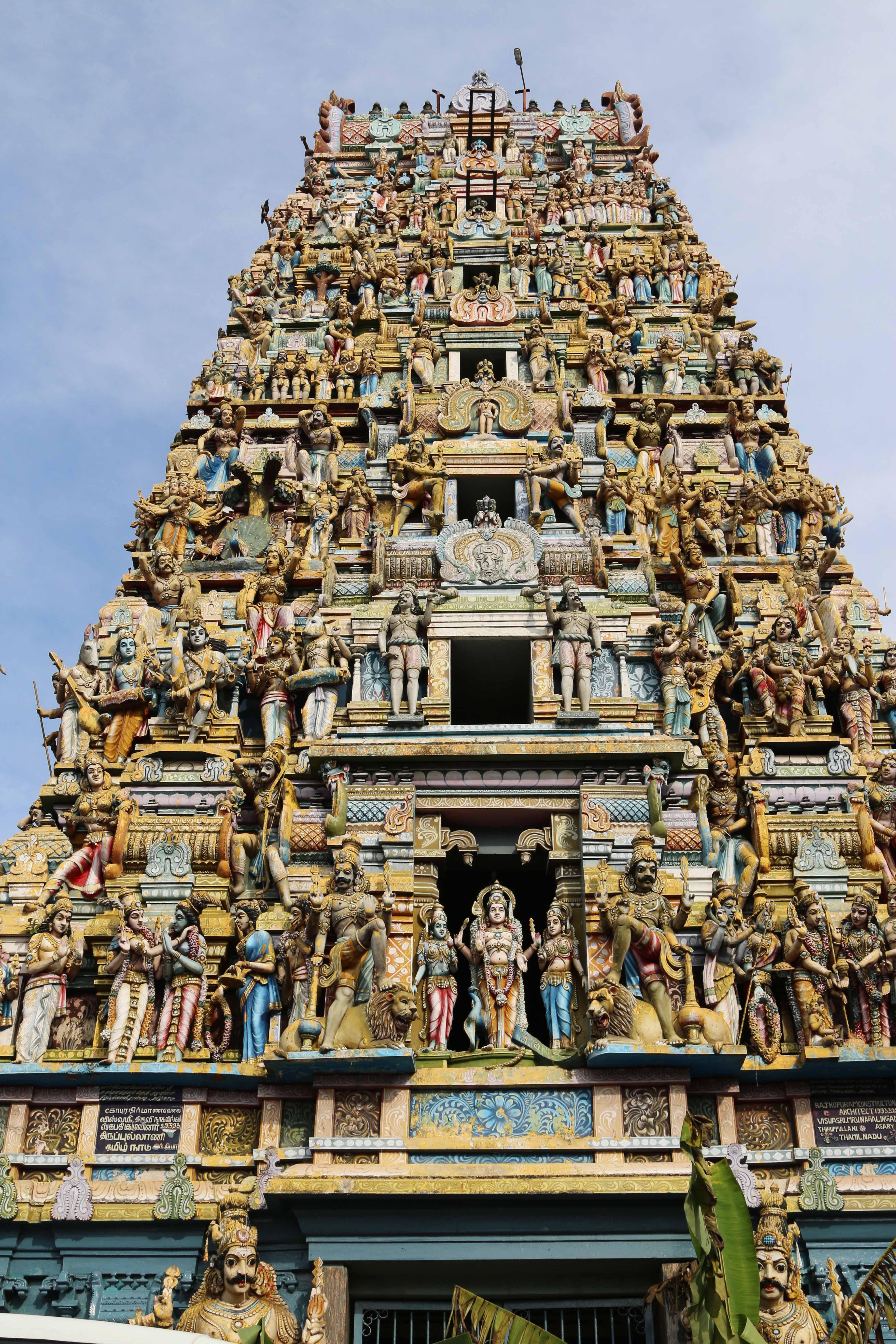 SriLanka_47