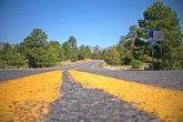 Historische Route 66. Foto: Oliver Heider