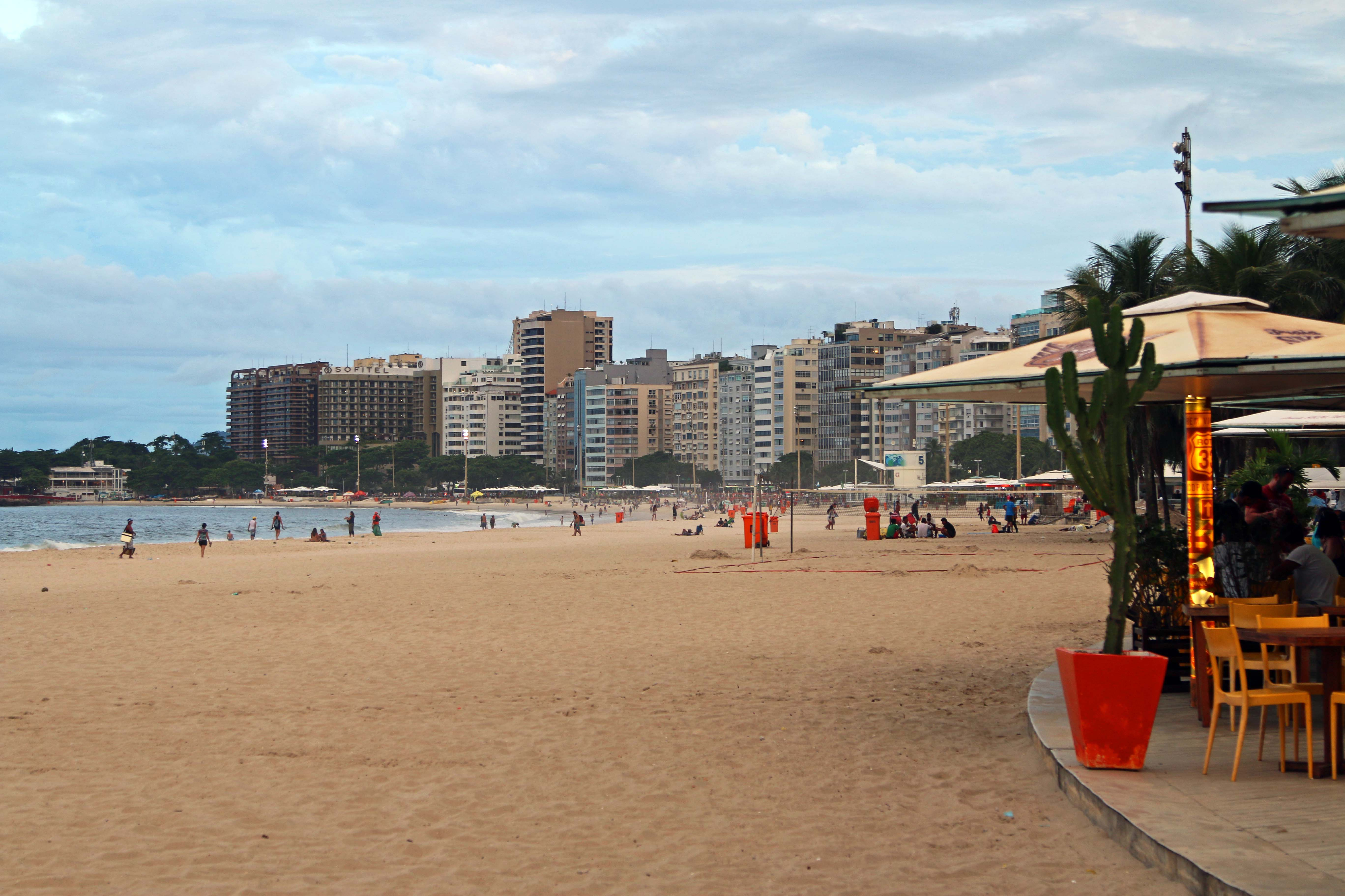 01_Copacabana_6