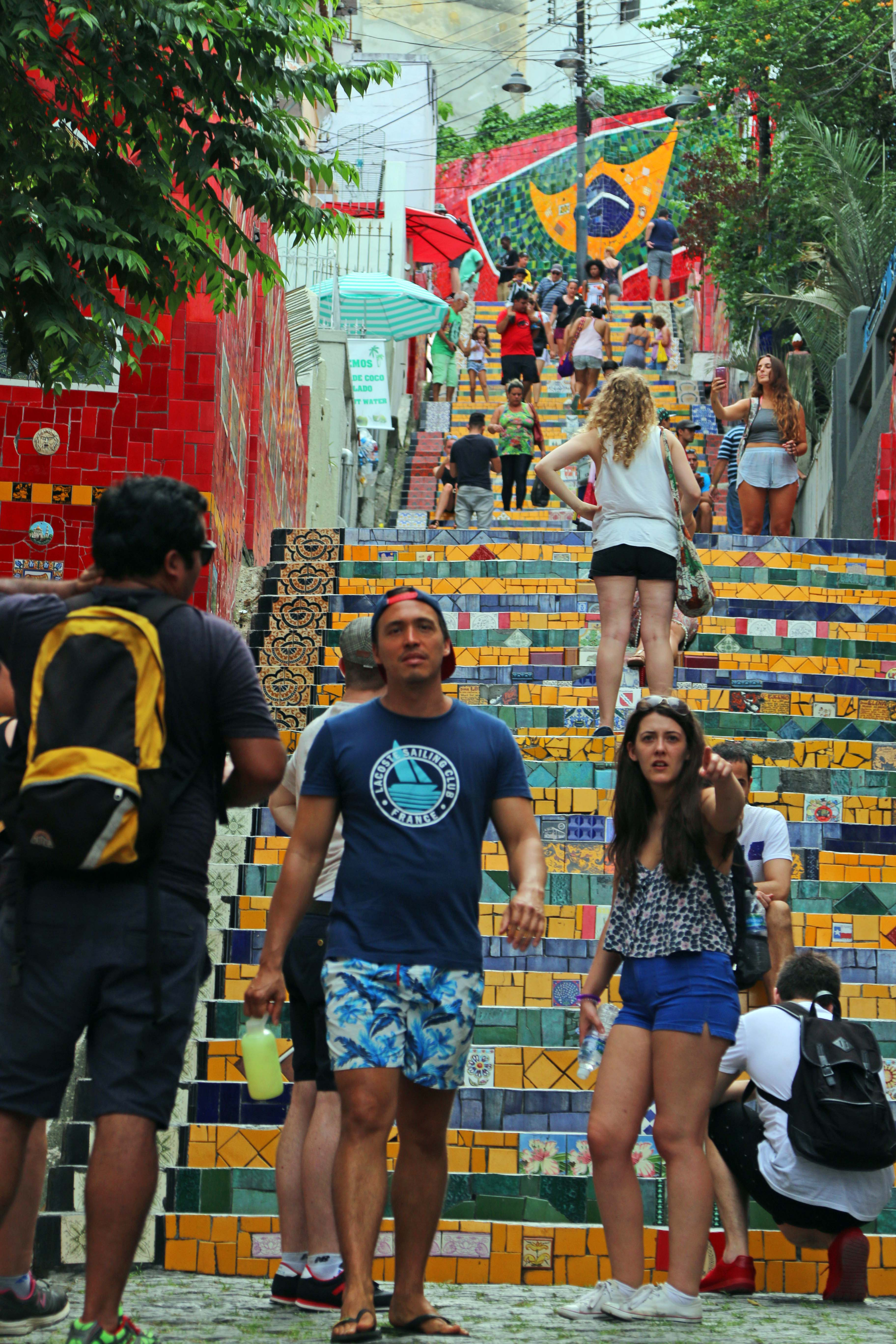 06_EscadariaSelarón_10