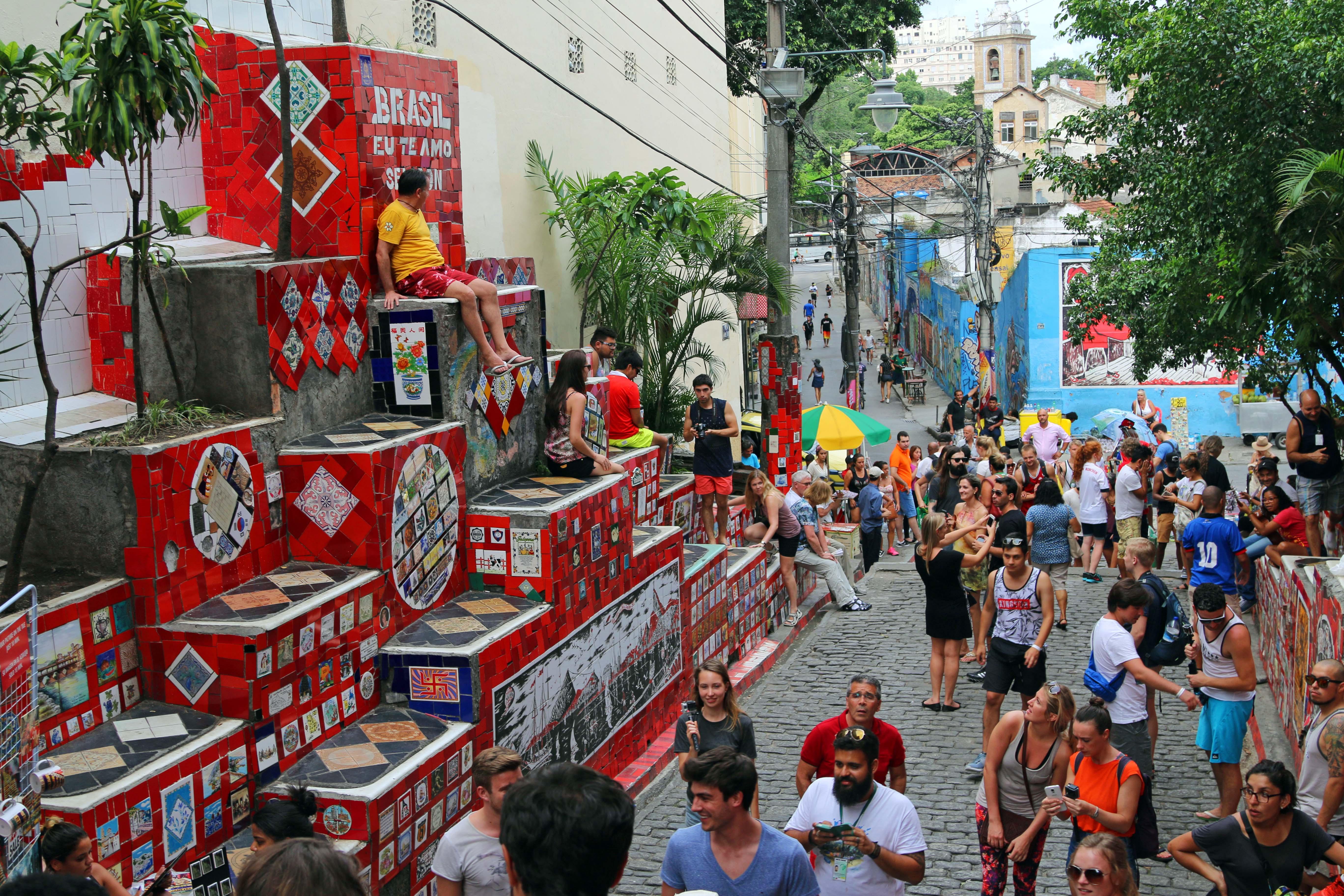 06_EscadariaSelarón_9
