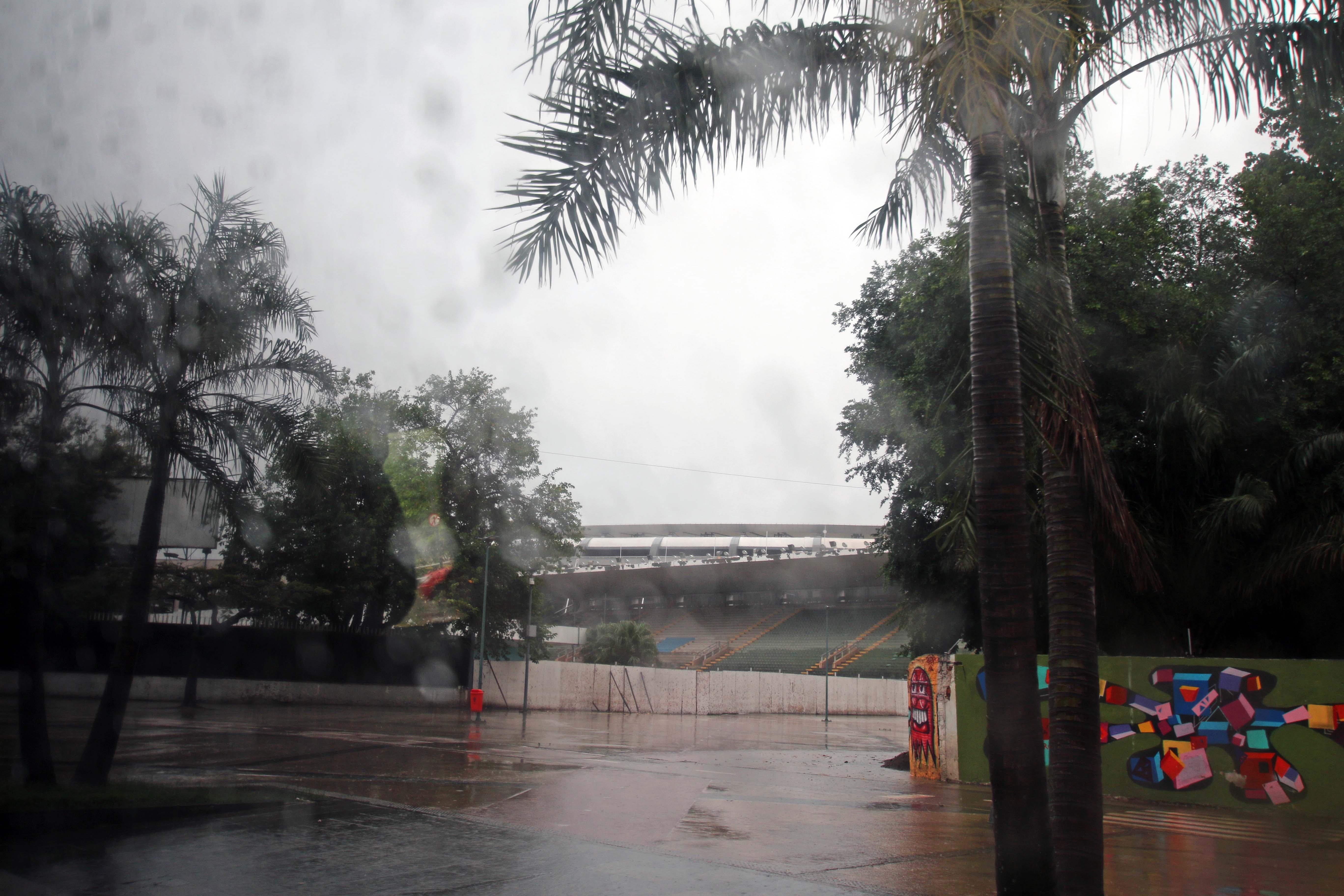 Maracana-Stadion_Rio