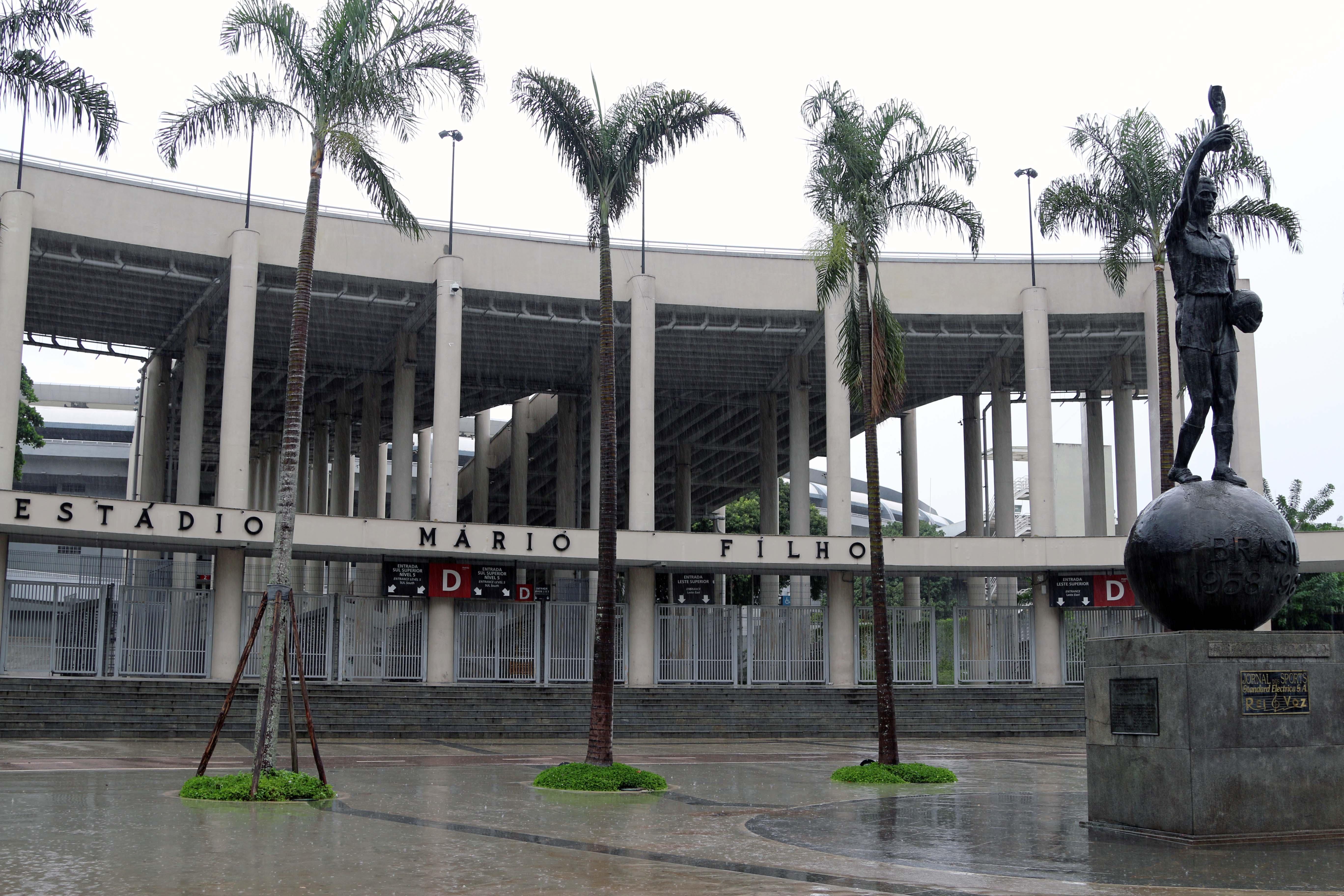 Maracana_Stadion_Rio