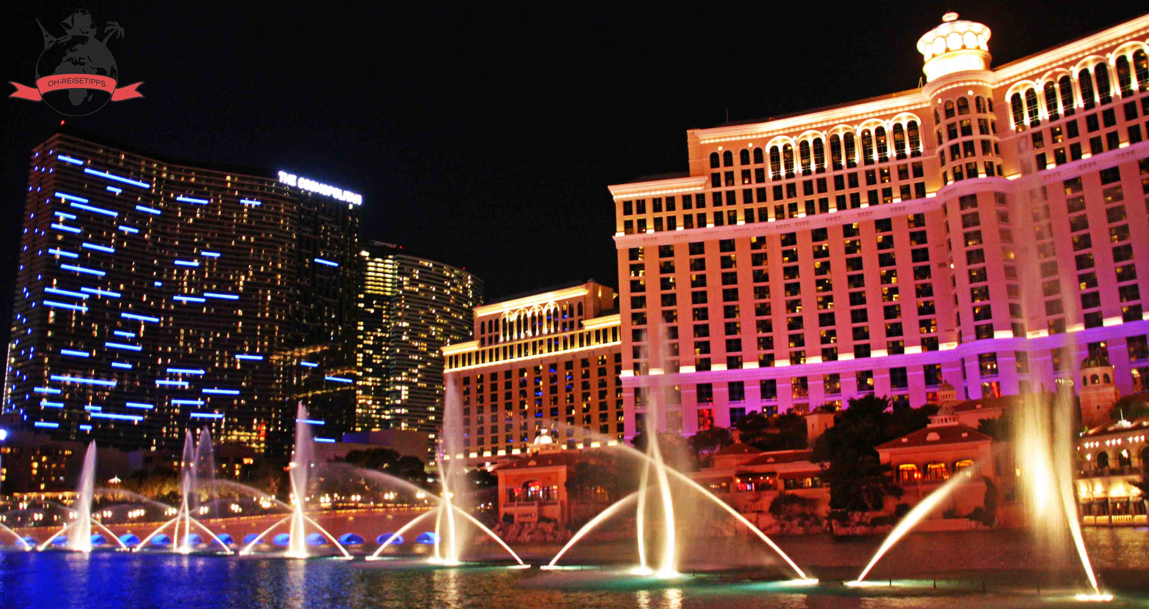 lasvegas-bellagio-fountains