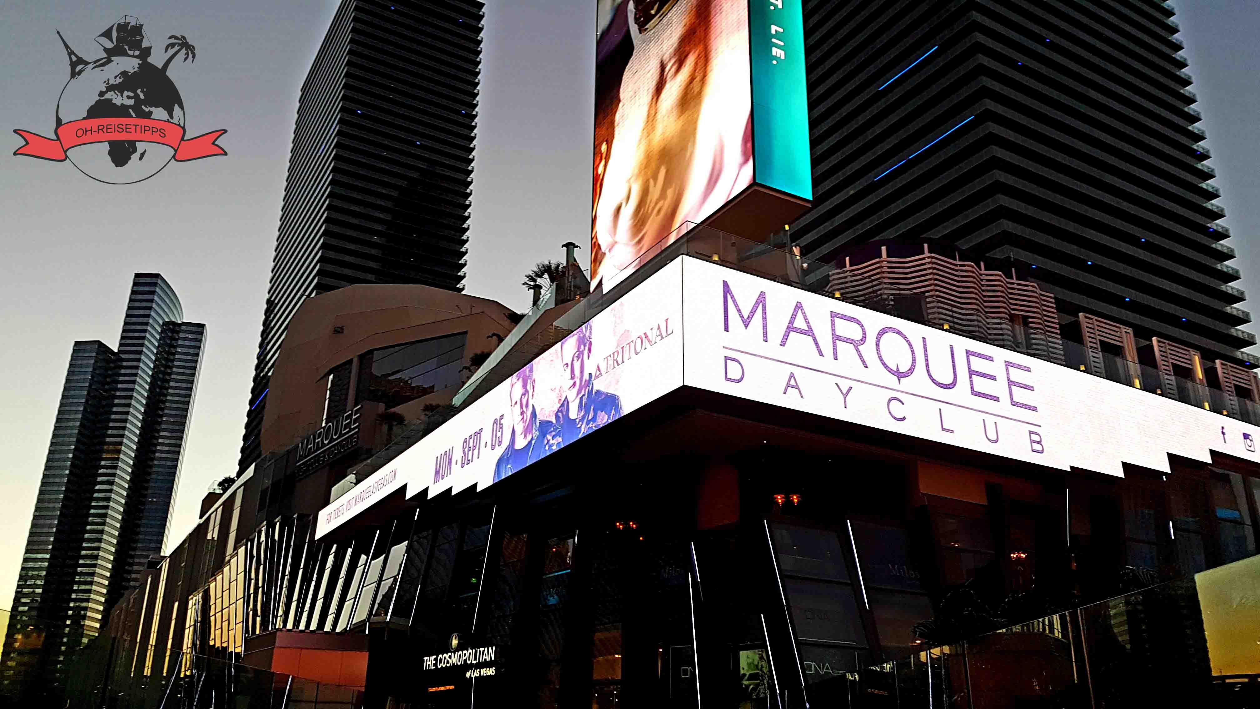 lasvegas-marquee-dayclub