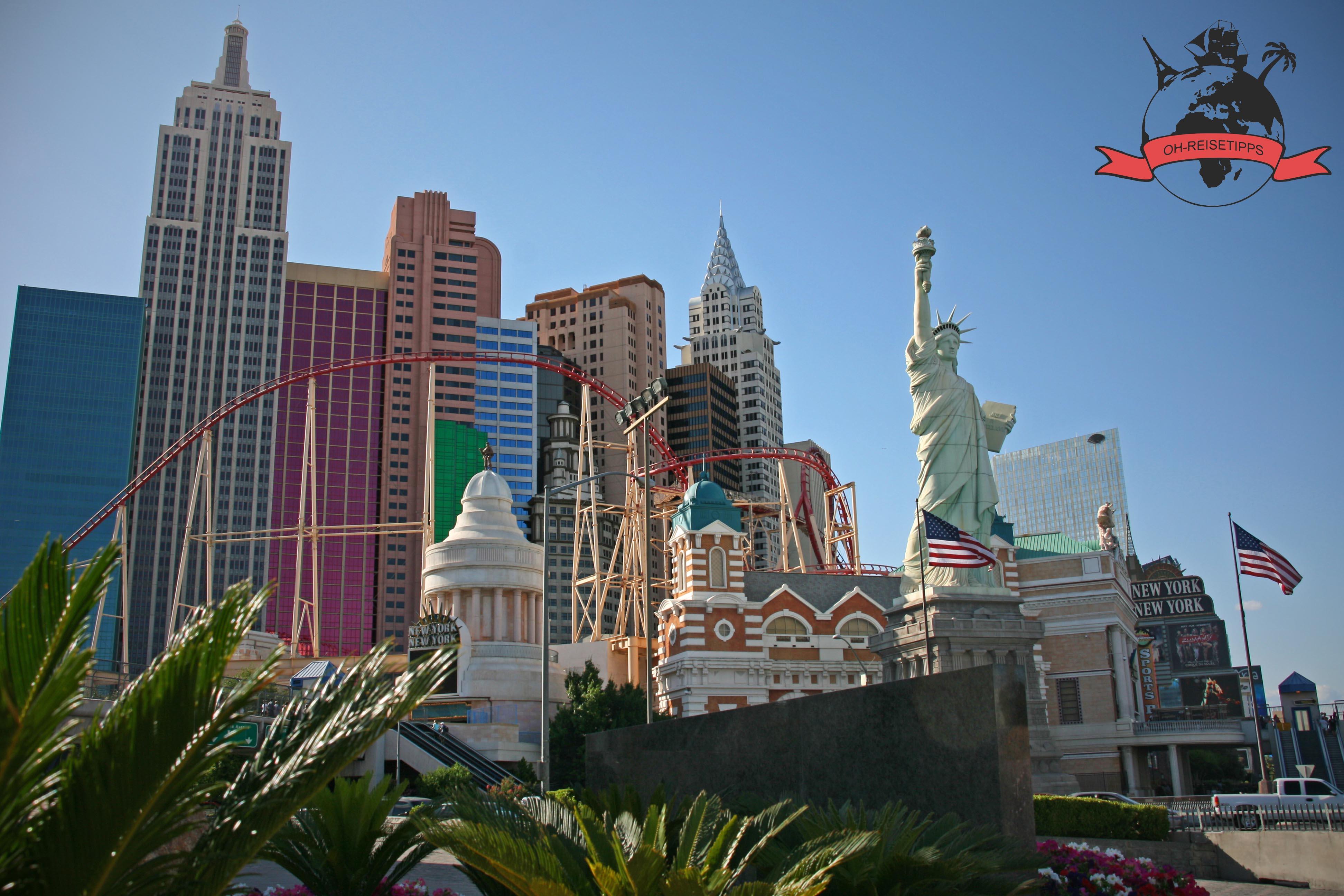 lasvegas-newyork-newyork-coaster