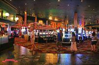 Spielautomaten Hotel New York New York Las Vegas USA
