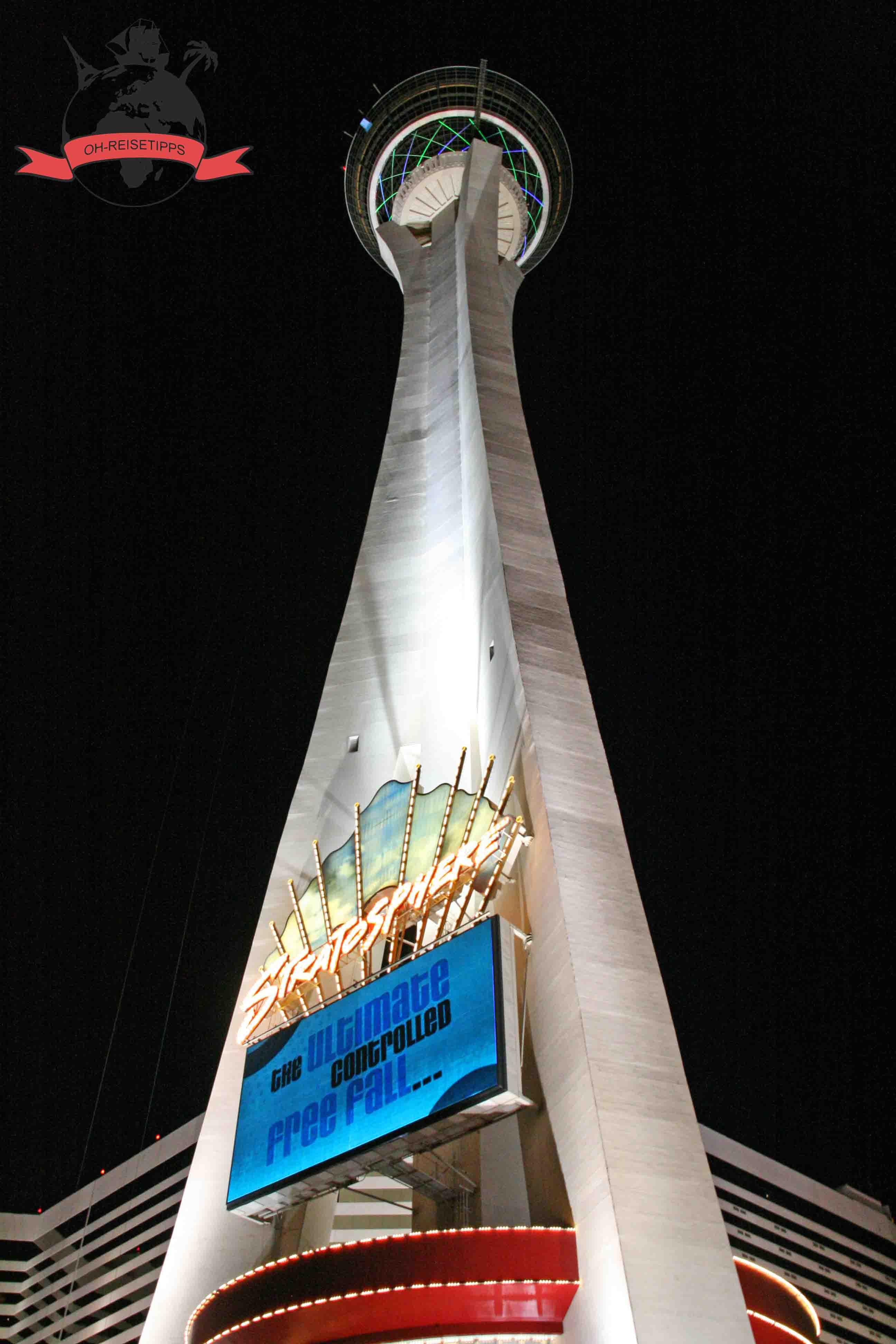 lasvegas-stratospheretower