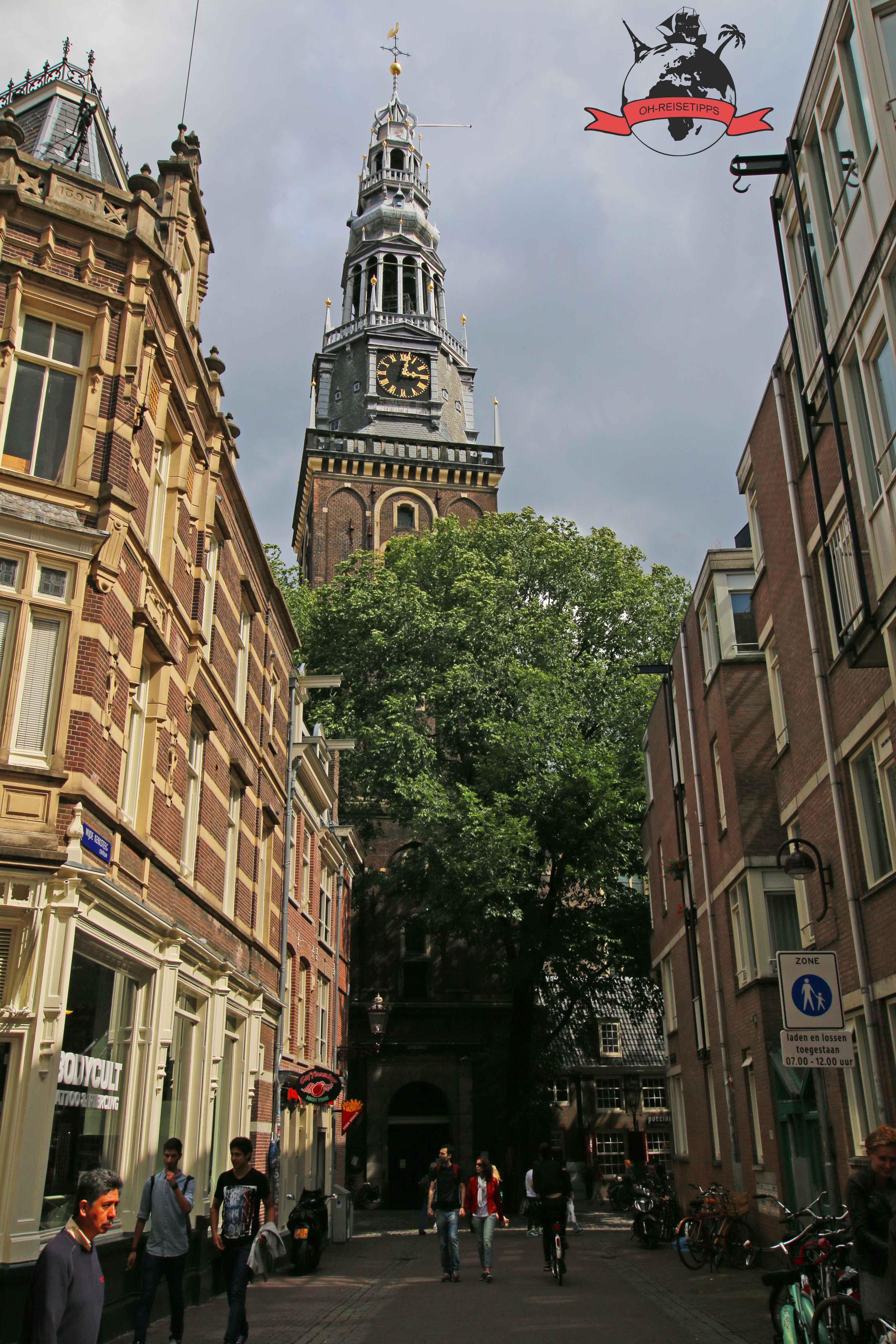niederlande-amsterdam-deoudekerk