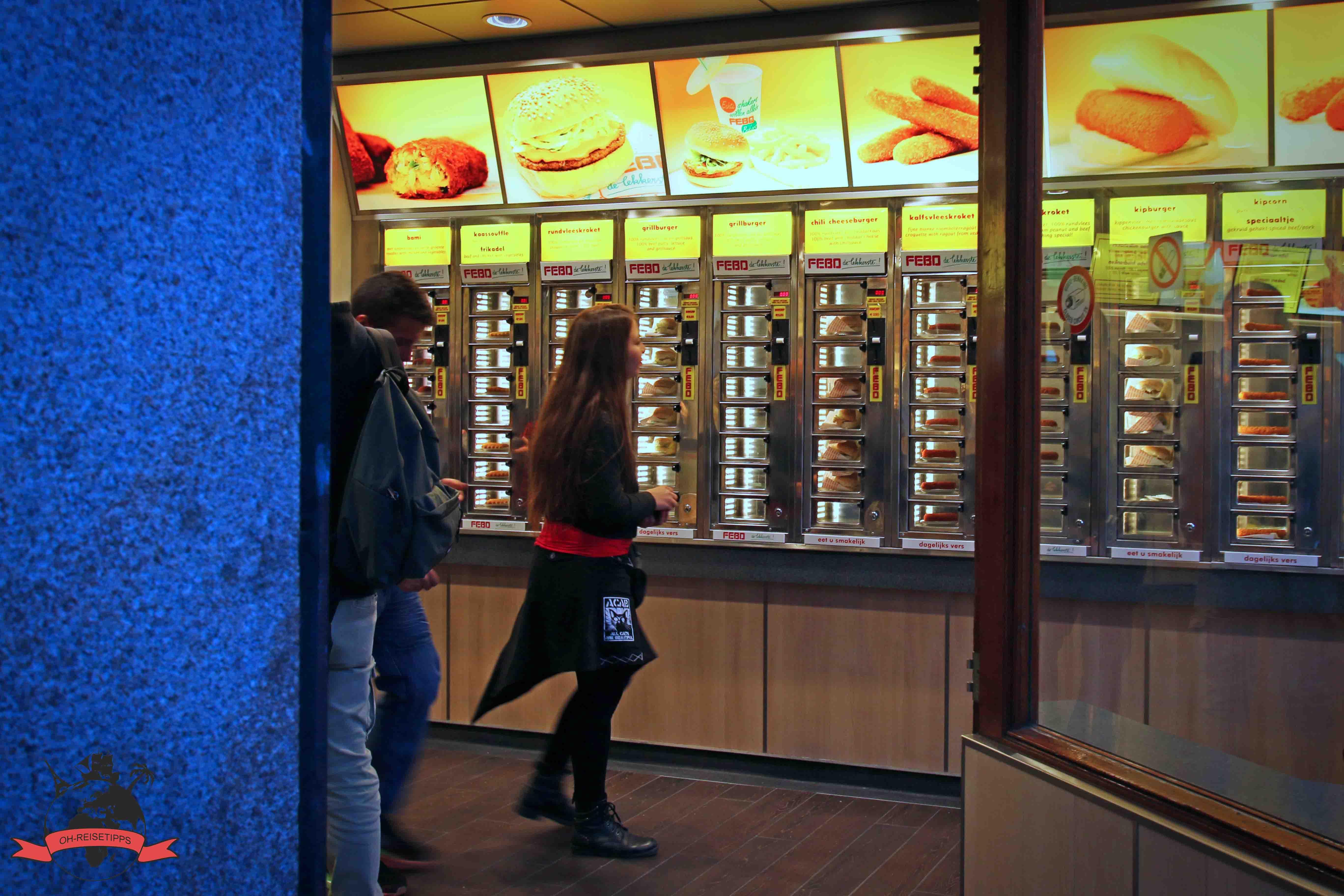 niederlande-amsterdam-geschaefte-hamburger-automat