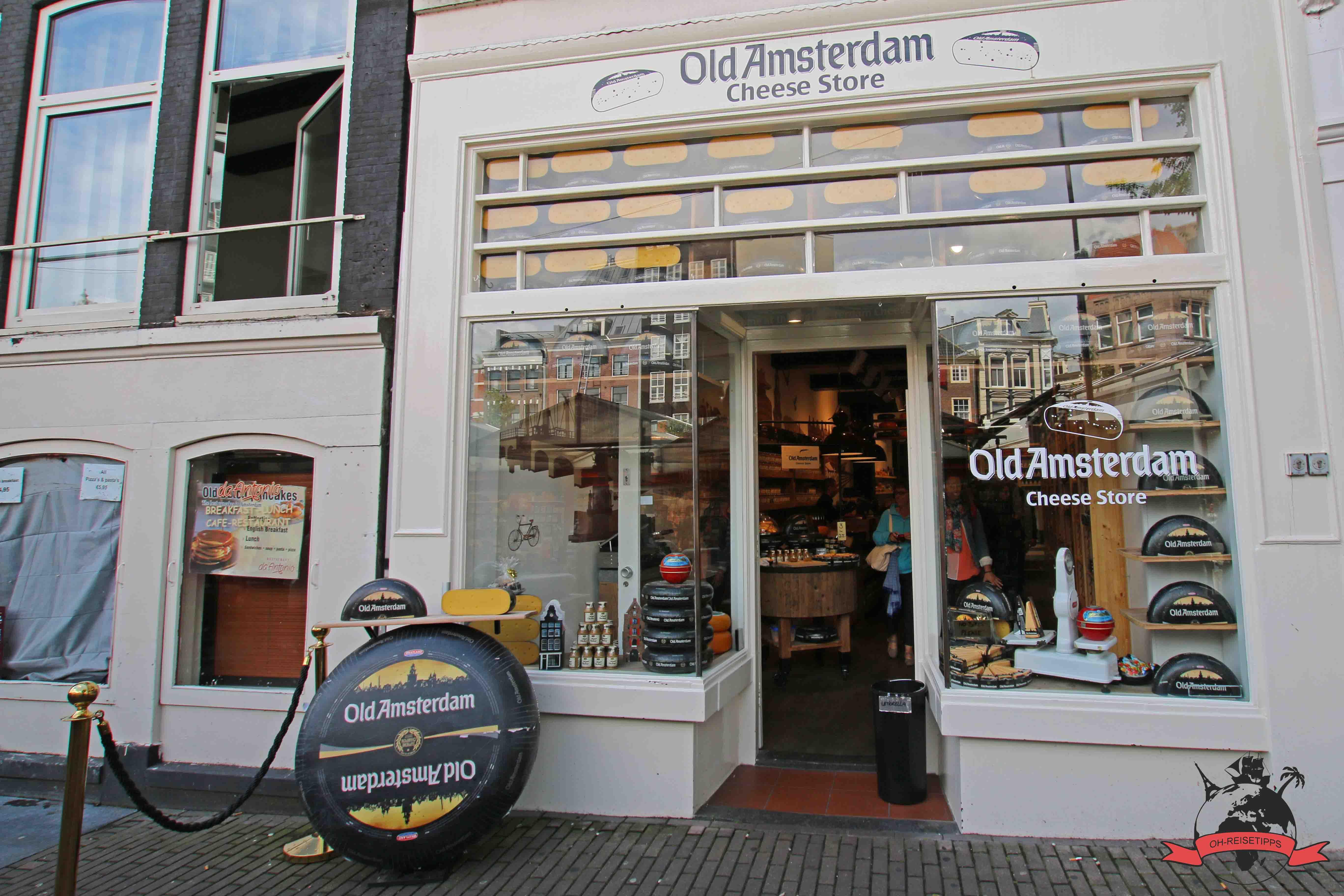 niederlande-amsterdam-geschaefte-kaeseladen2