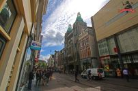 niederlande-amsterdam-geschaefte-zentrum