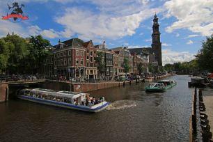 niederlande-amsterdam-grachtenfahrt2