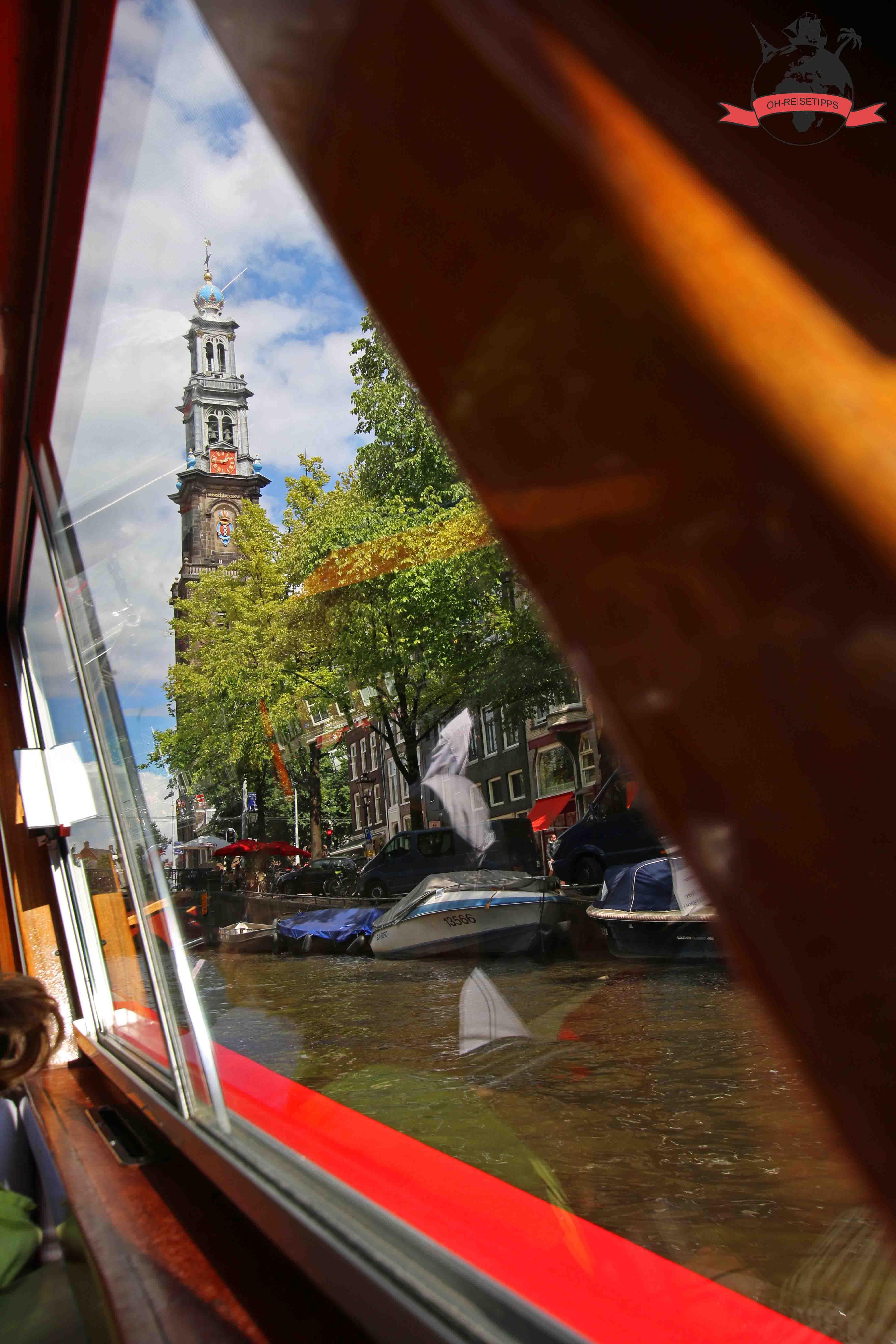 niederlande-amsterdam-grachtenfahrt3