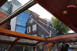 niederlande-amsterdam-grachtenfahrt4