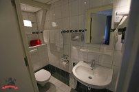Hotel Luxer Amsterdam Holland Niederlande
