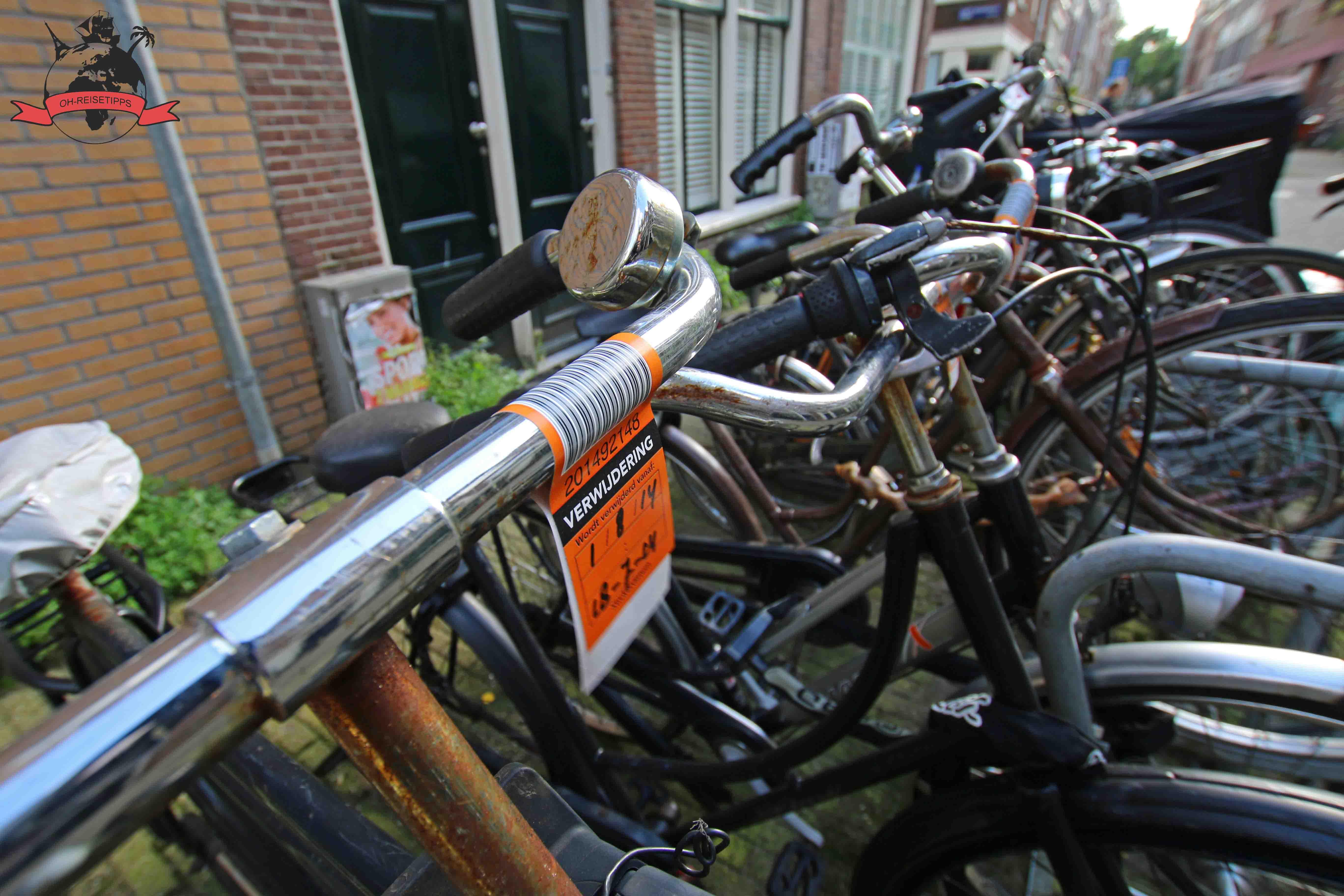 niederlande-amsterdam-jordaan-fahrraeder