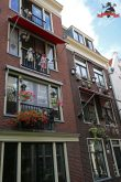 niederlande-amsterdam-jordaan-fassade