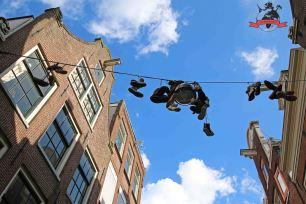 niederlande-amsterdam-jordaan-viertel-schuhe
