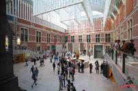 niederlande-amsterdam-rijksmuseum2