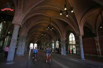 niederlande-amsterdam-rijksmuseum3