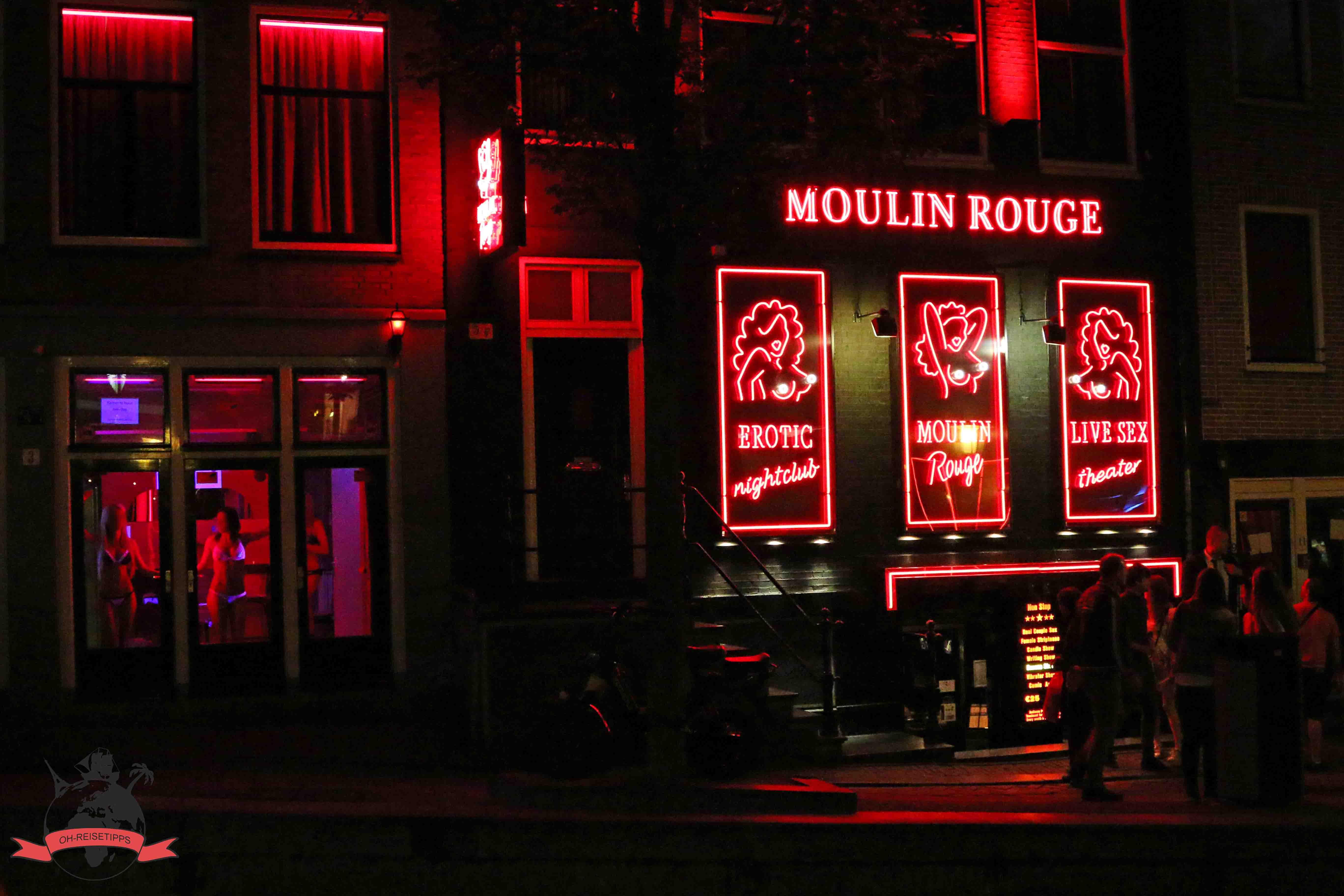 niederlande-amsterdam-rotlichtviertel-moulinrouge
