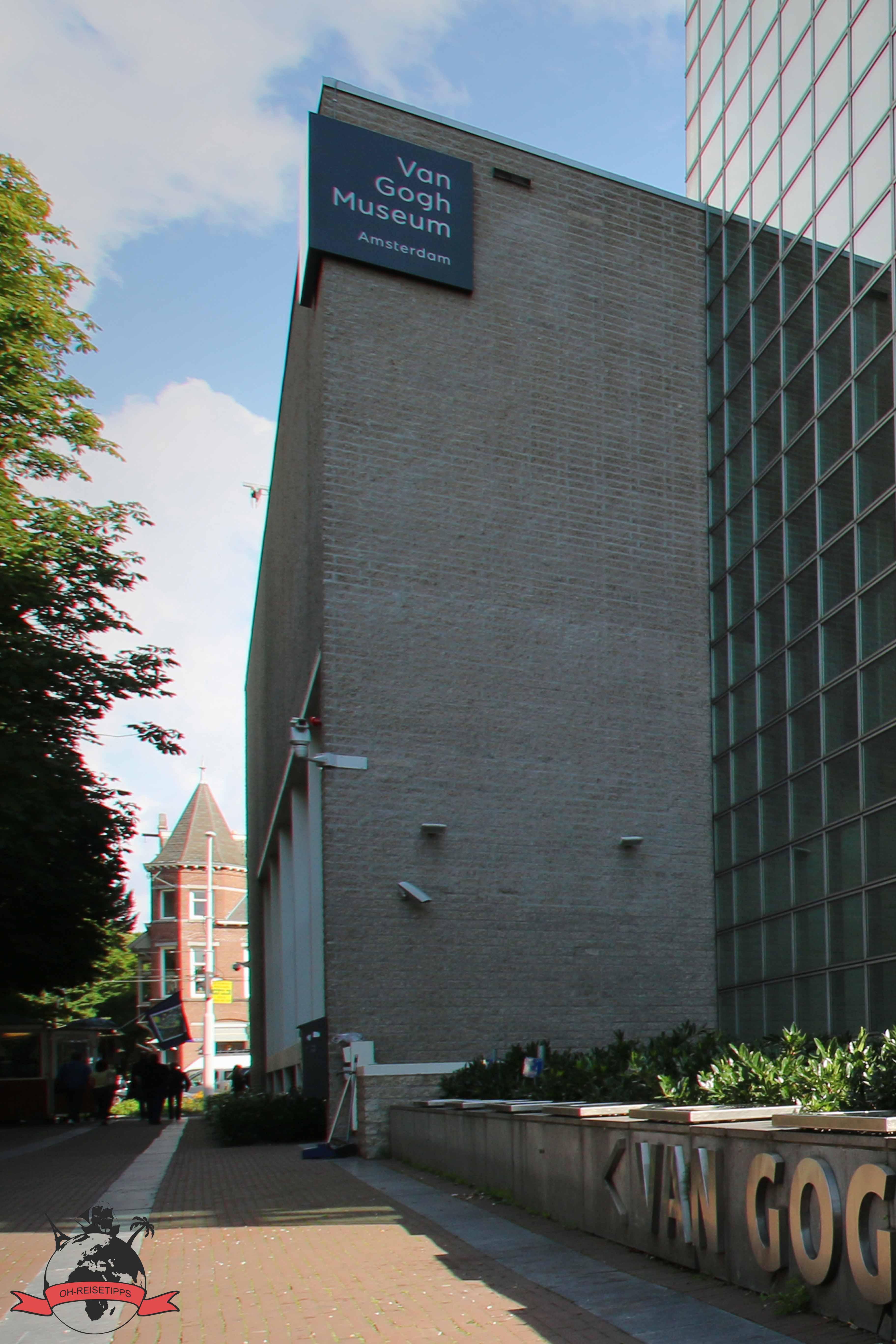 niederlande-amsterdam-van-gogh-museum
