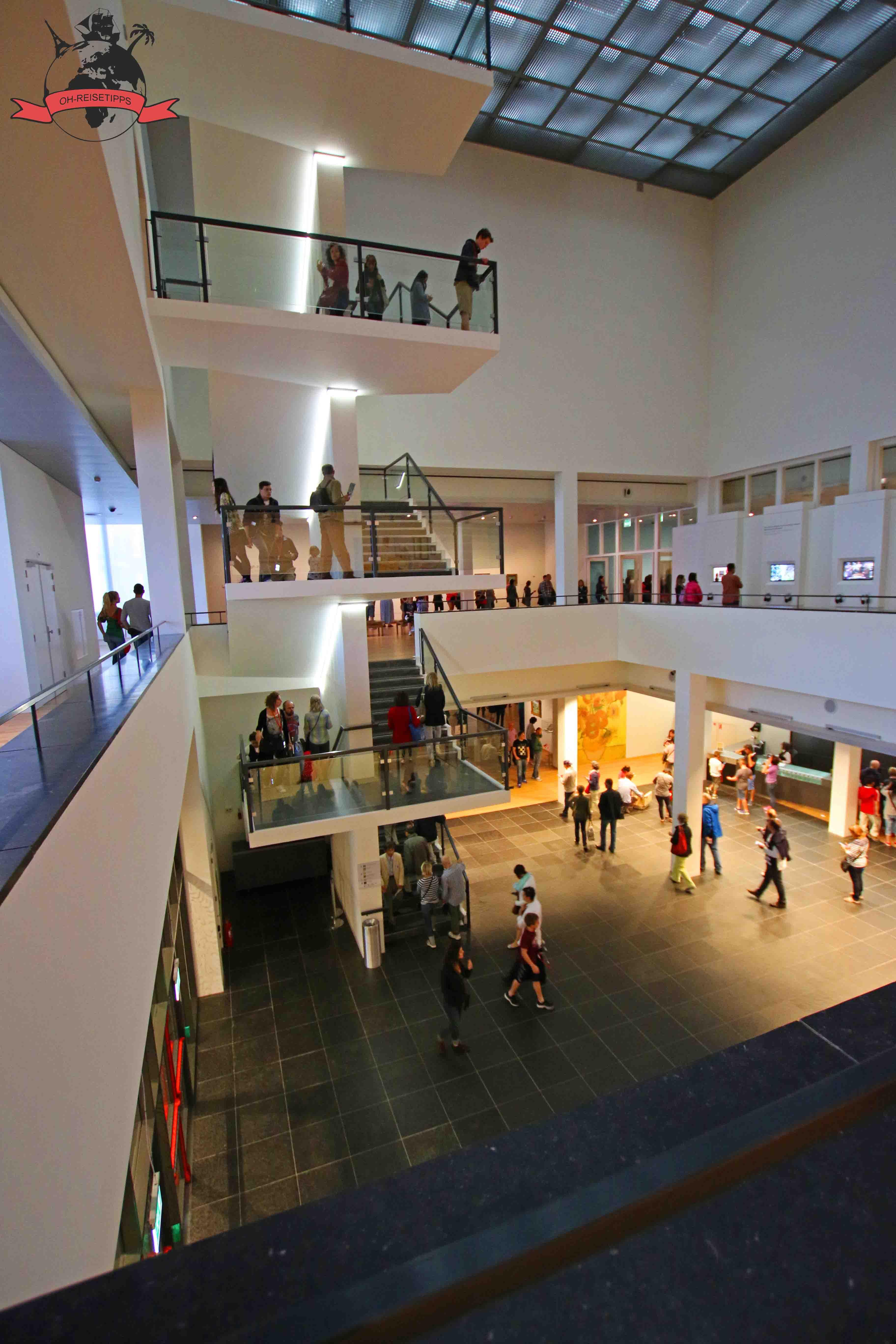 niederlande-amsterdam-van-gogh-museum2