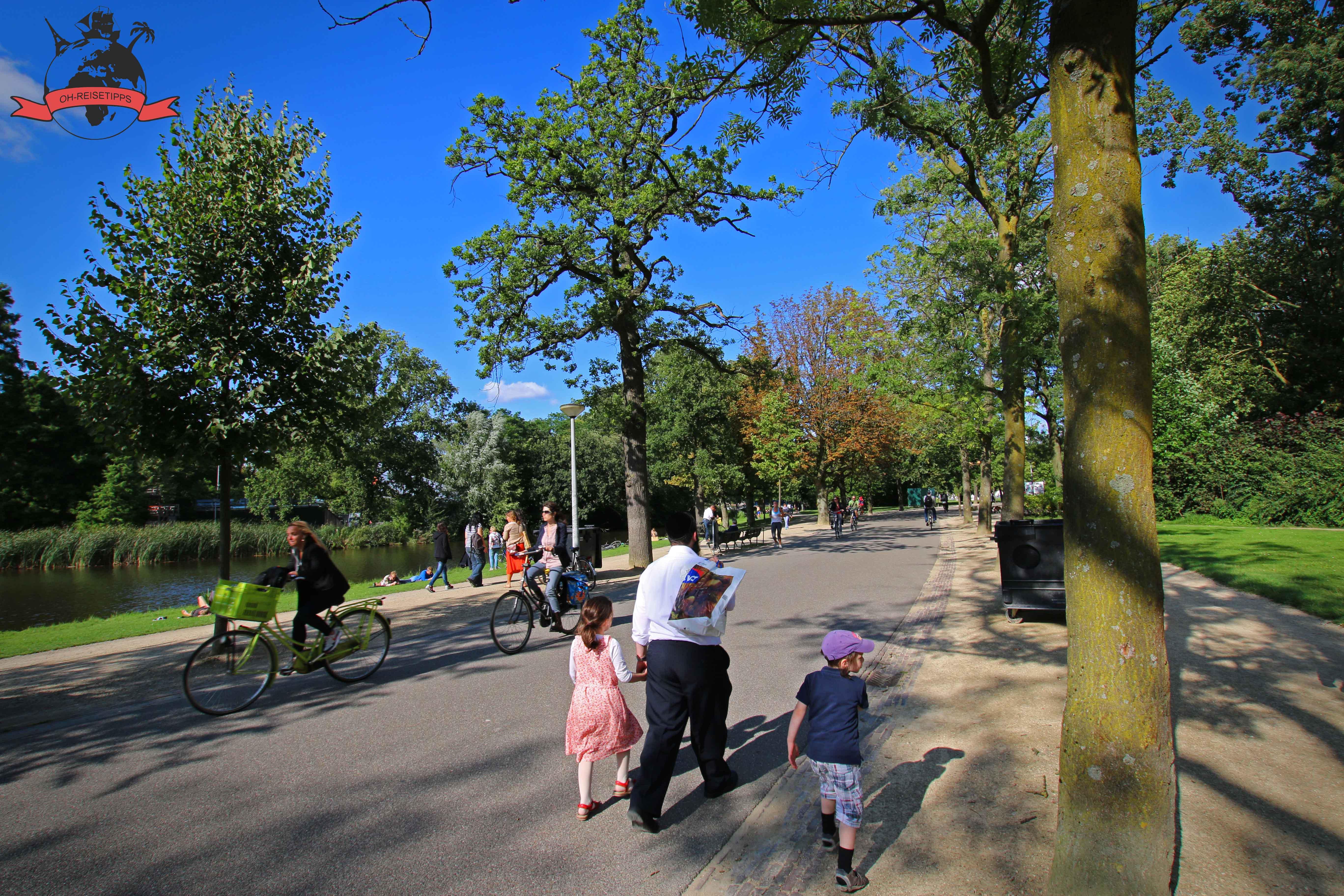 niederlande-amsterdam-vondelpark2