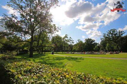 niederlande-amsterdam-vondelpark4