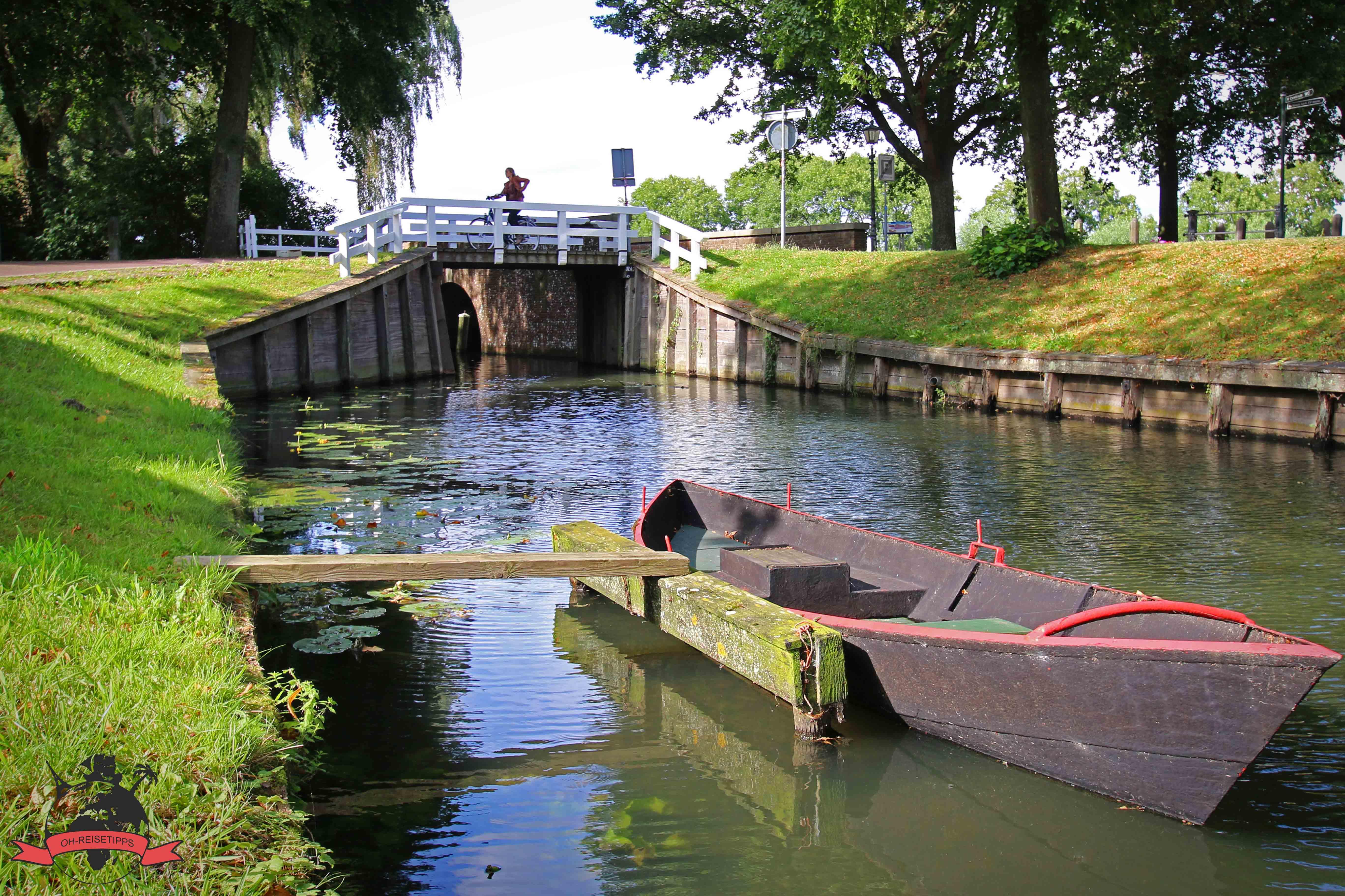 niederlande-edam-idyll