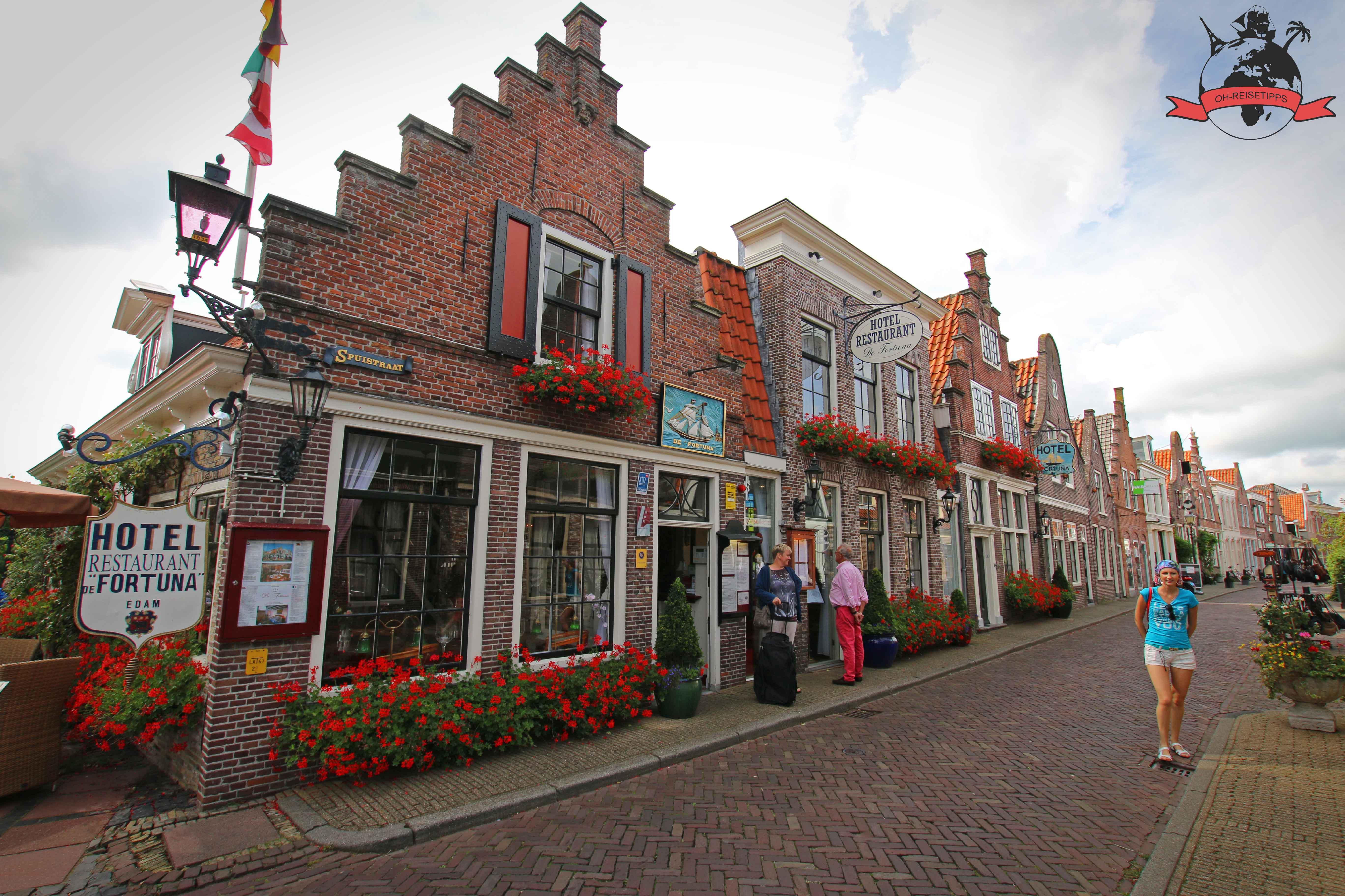niederlande-edam-restaurant
