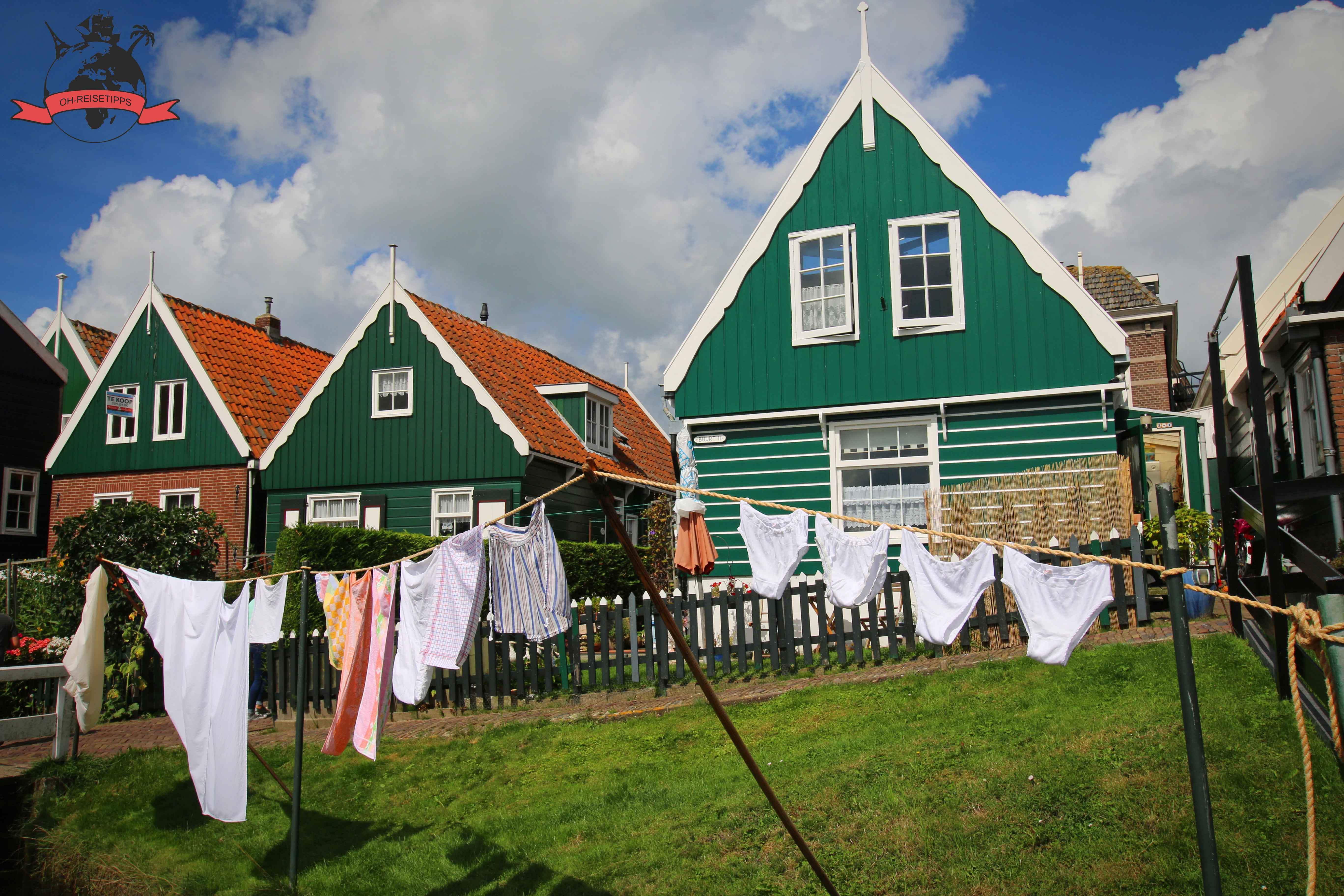 niederlande-marken-haus