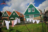 Marken Niederlande Holland