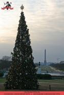 Washington - die Hauptstadt der USA. Foto: Oliver Heider