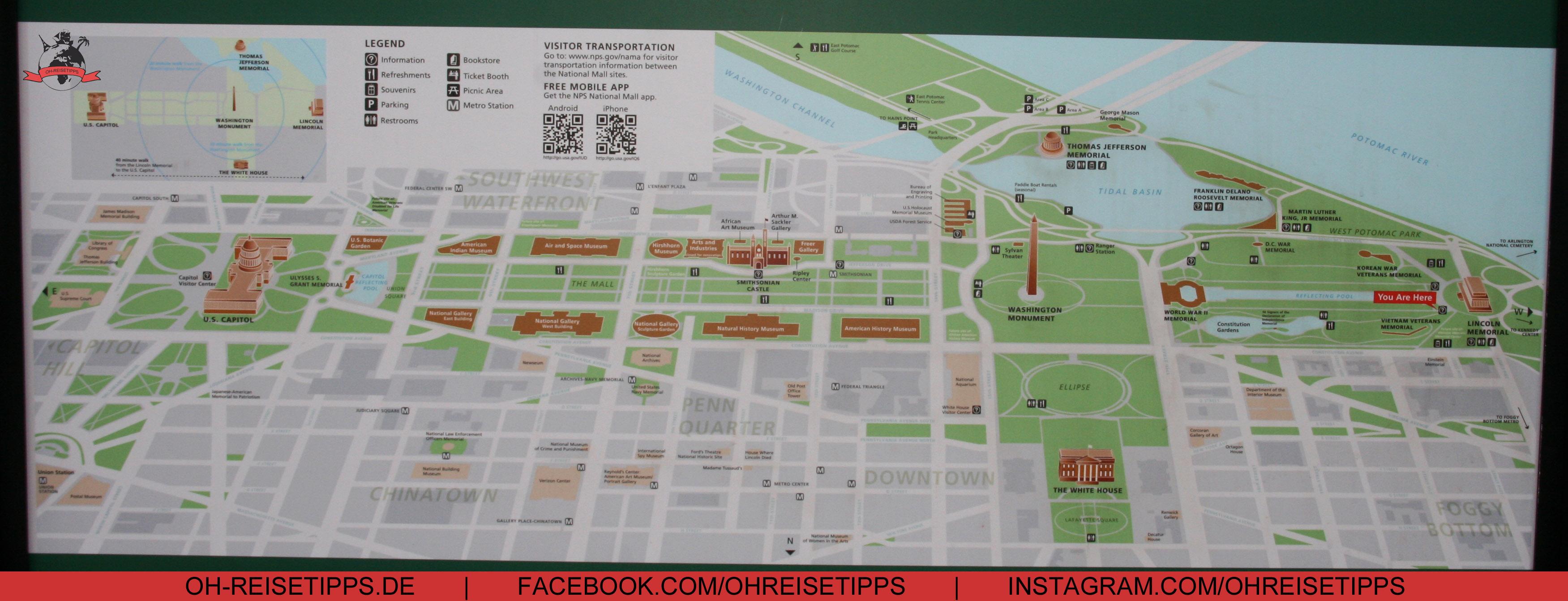 washington-city-map