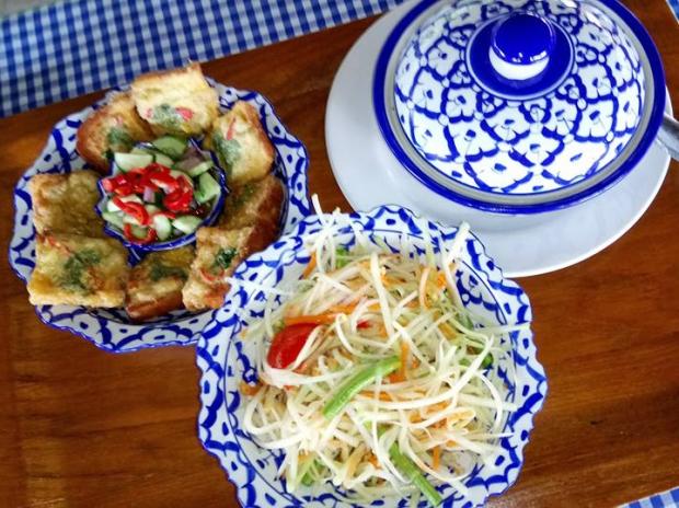 thailand-essen