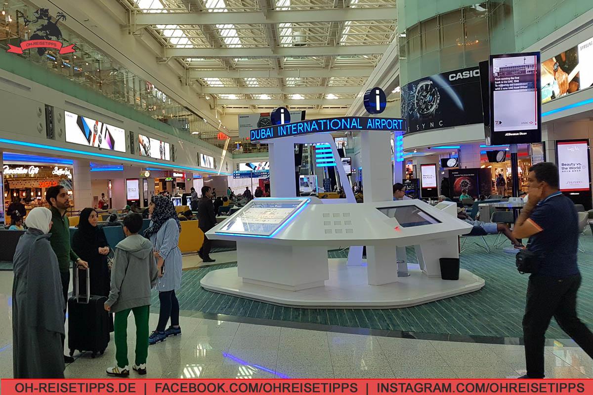 dubai_dxb_airport_01