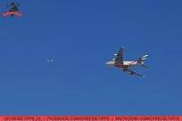 Wer individuell nach Dubai reist, kann mit Emirates nicht viel falsch machen. Die Airline hat einen sehr guten Ruf. Foto: Oliver Heider